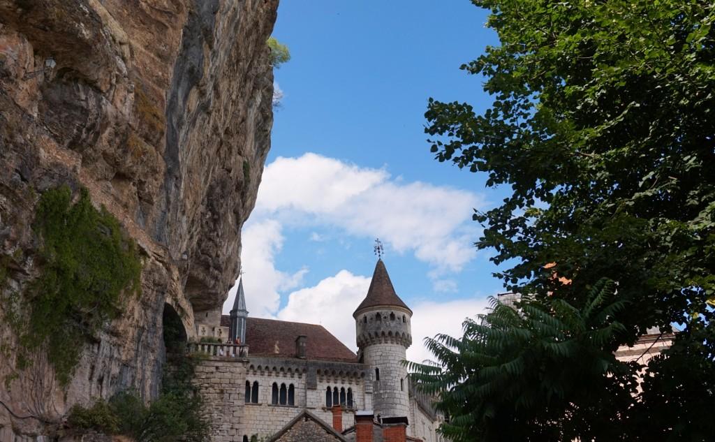 Rocamadour-17