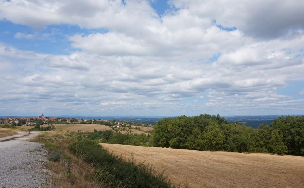 Rocamadour_2