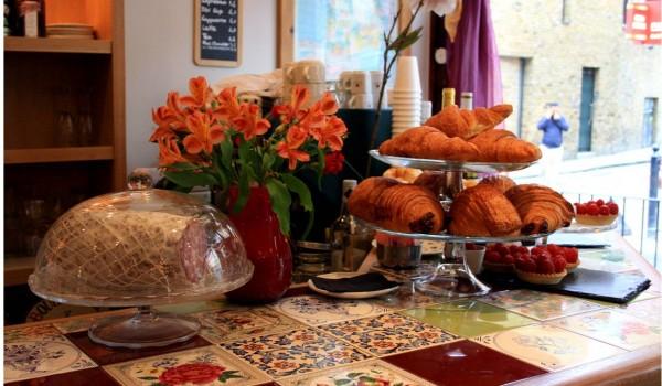 Chez-Elles-Restaurant-Français-a-Londres