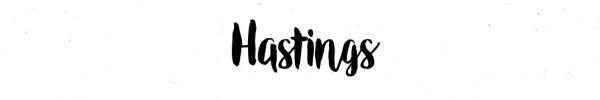Autour-de-londres-Hastings