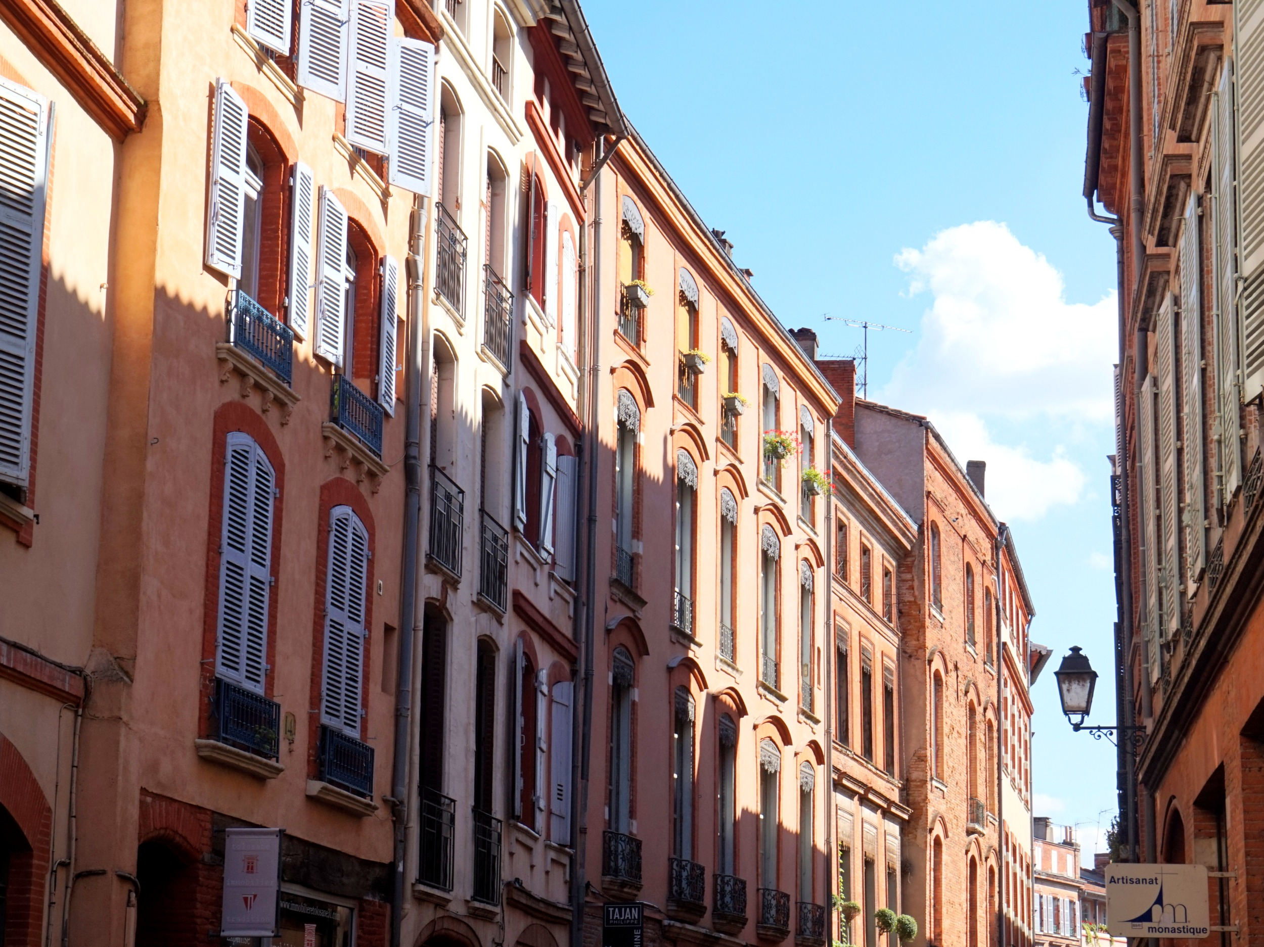 Balade-Toulouse-St-Etienne-12