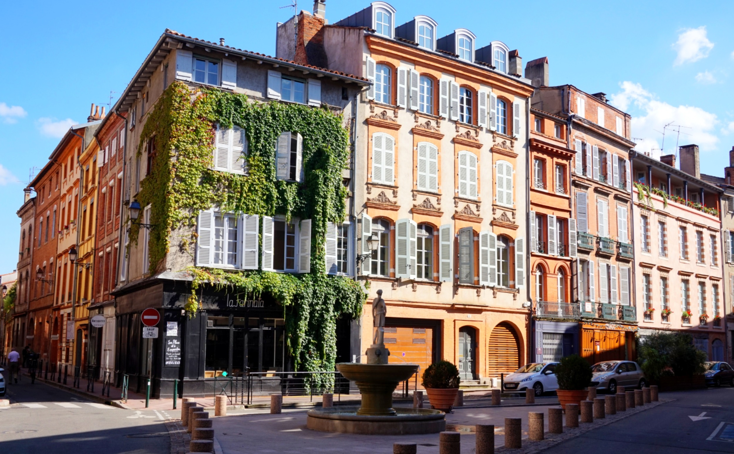 Balade-Toulouse-St-Etienne-13