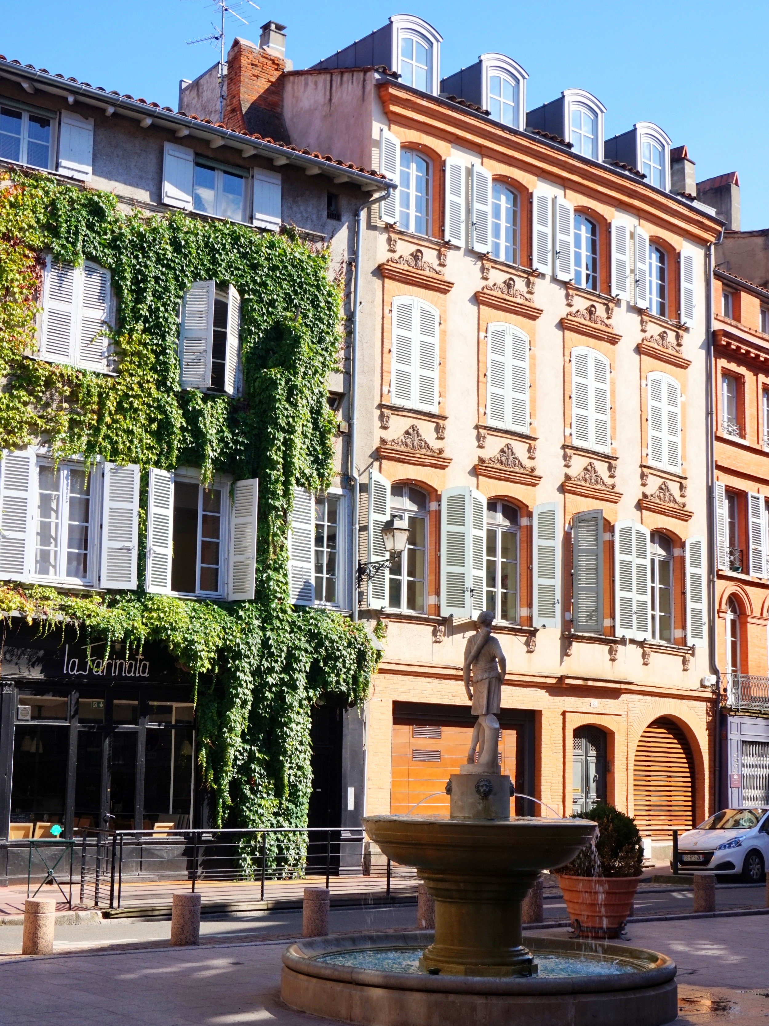 Balade-Toulouse-St-Etienne-14