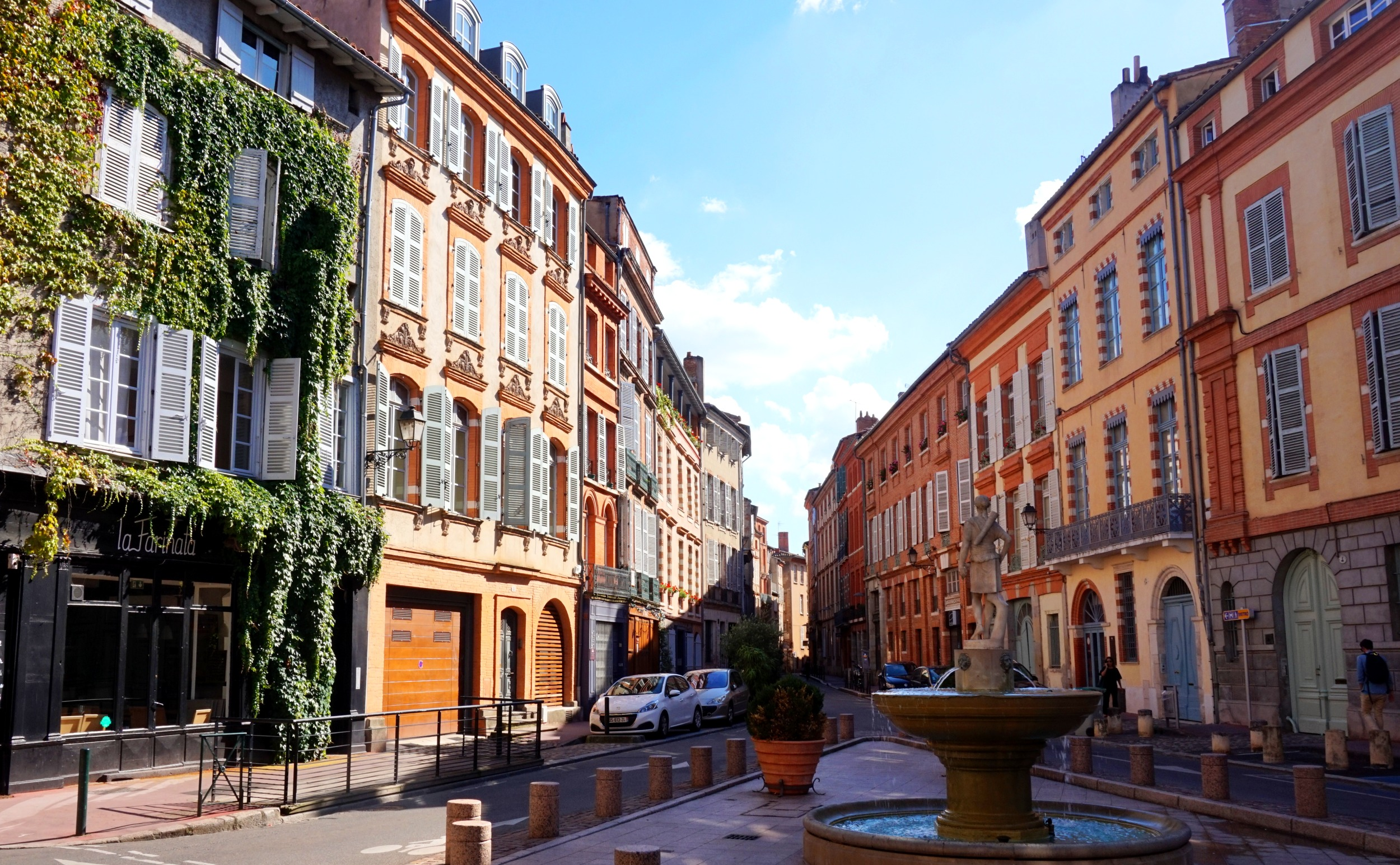 Balade-Toulouse-St-Etienne-16