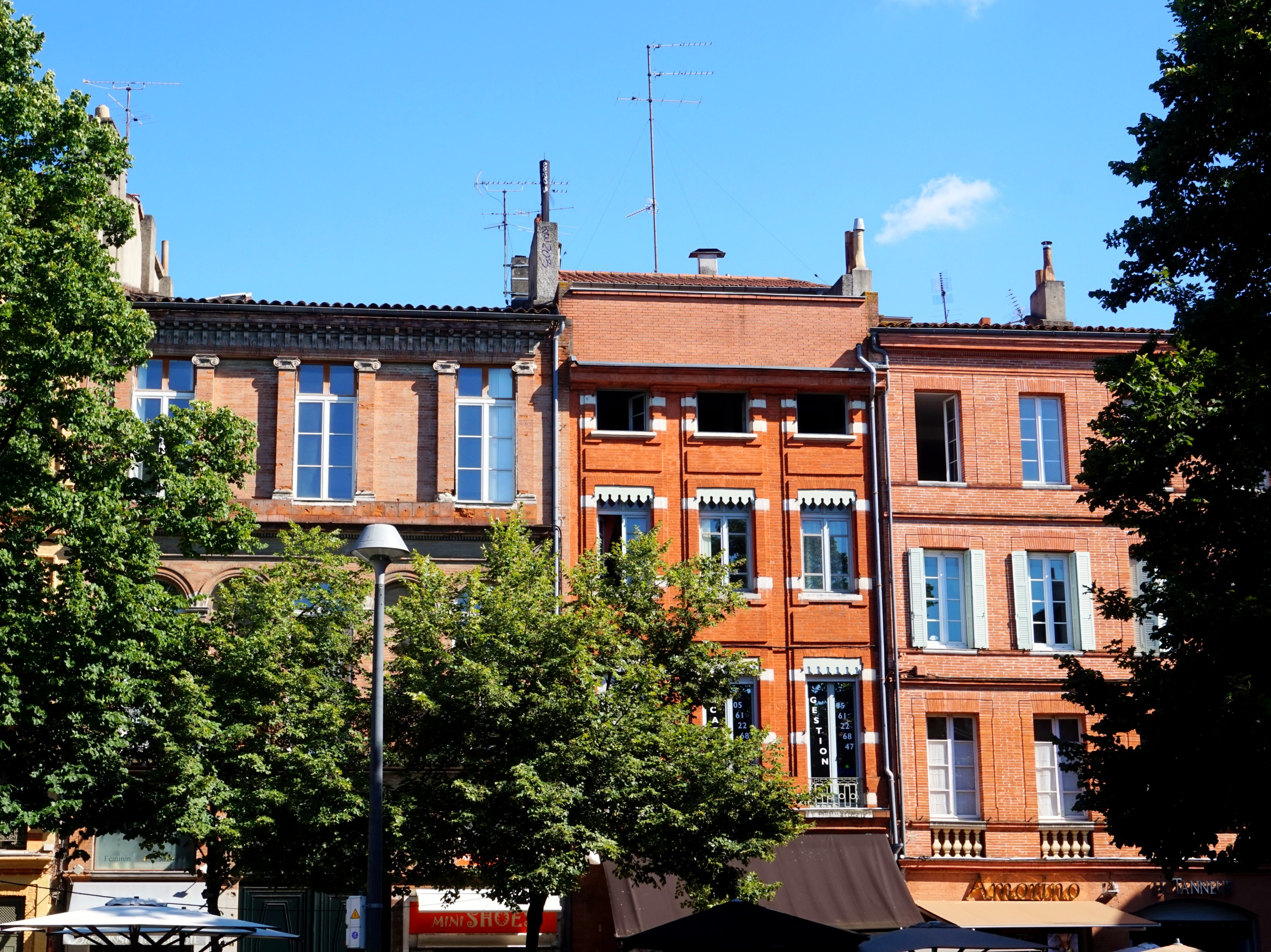 Balade-Toulouse-St-Etienne-2