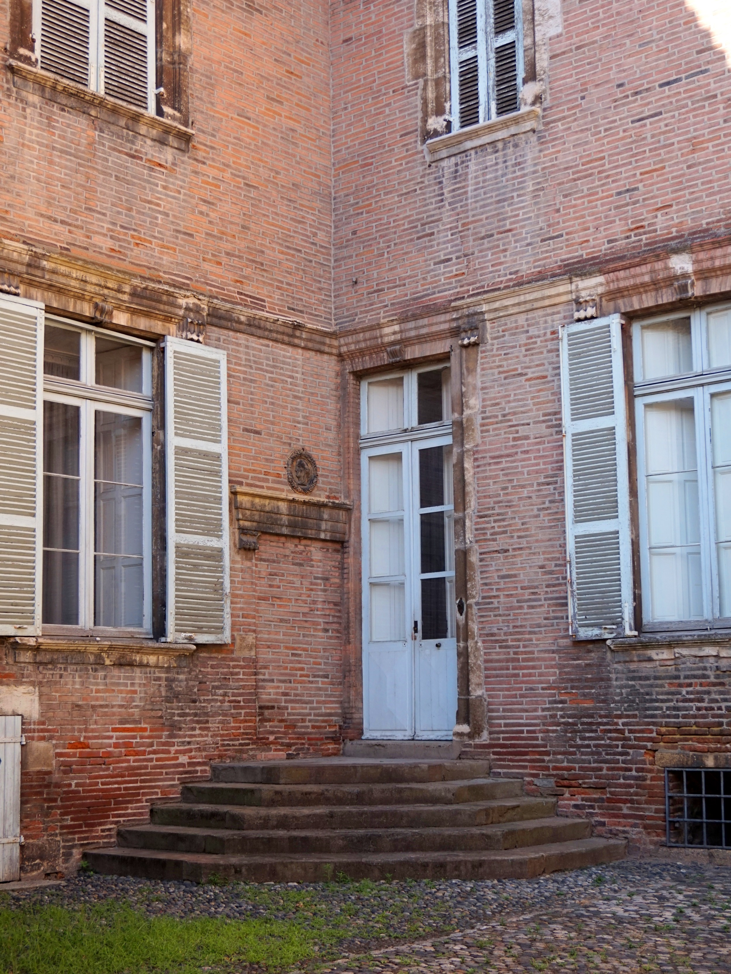 Balade-Toulouse-St-Etienne-20