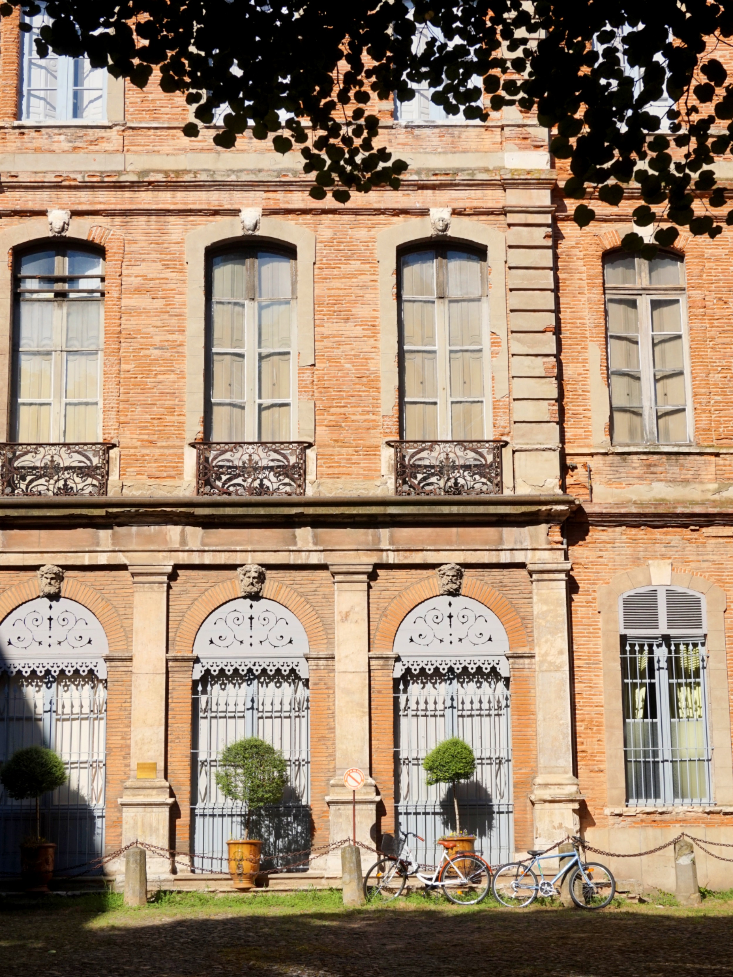 Balade-Toulouse-St-Etienne-22