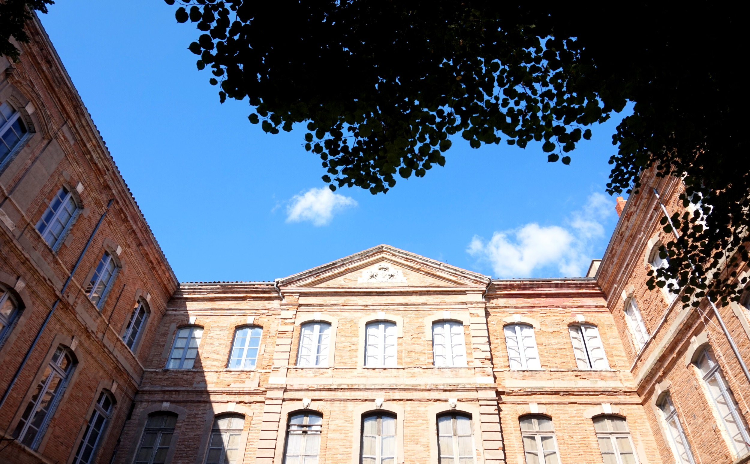 Balade-Toulouse-St-Etienne-23