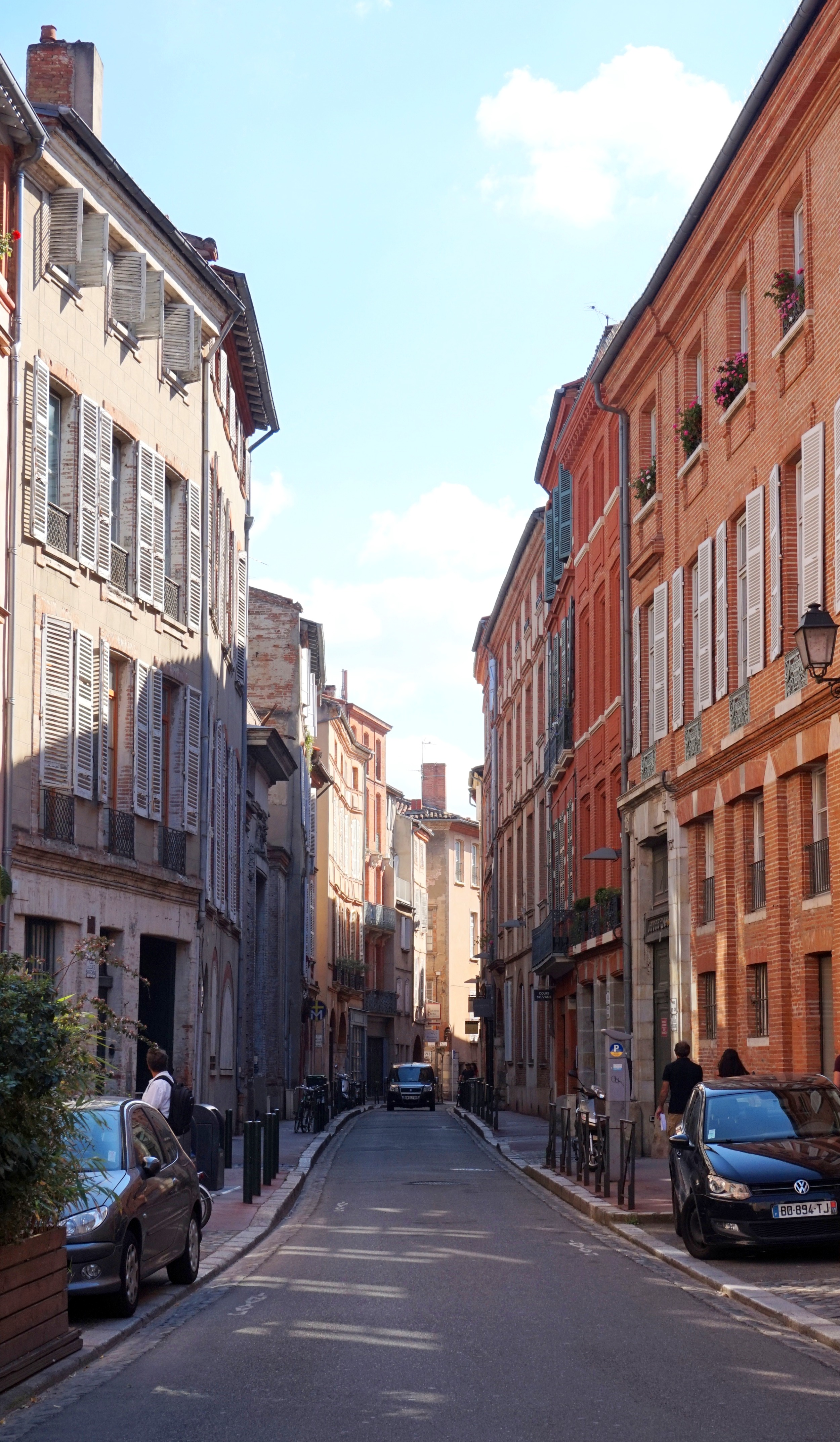 Balade-Toulouse-St-Etienne-25