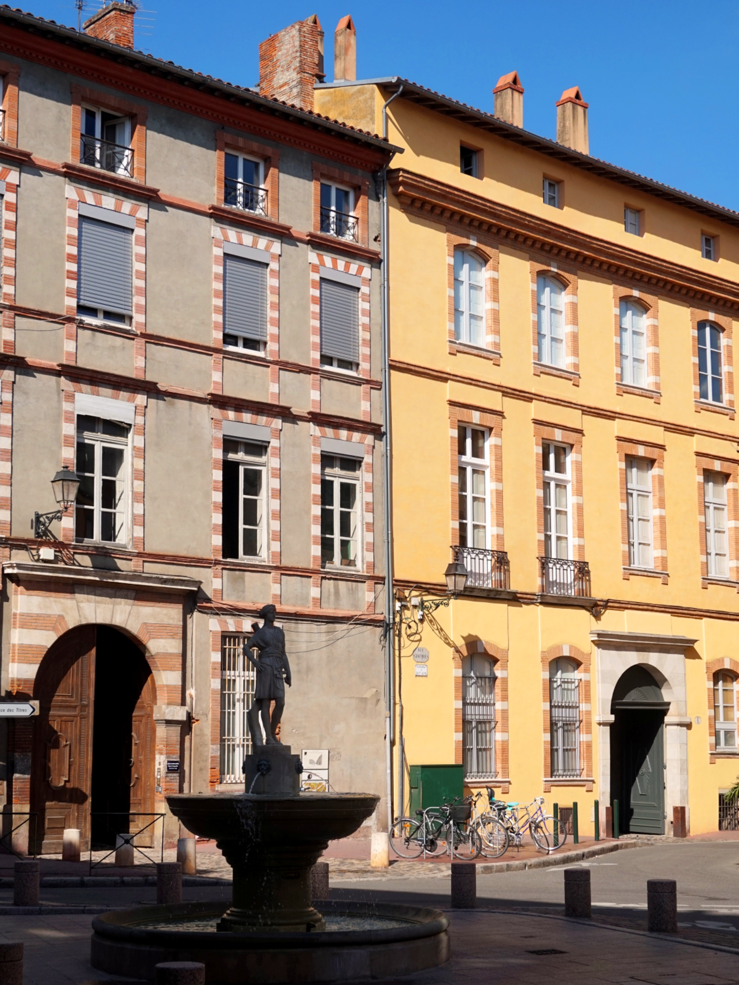 Balade-Toulouse-St-Etienne-26