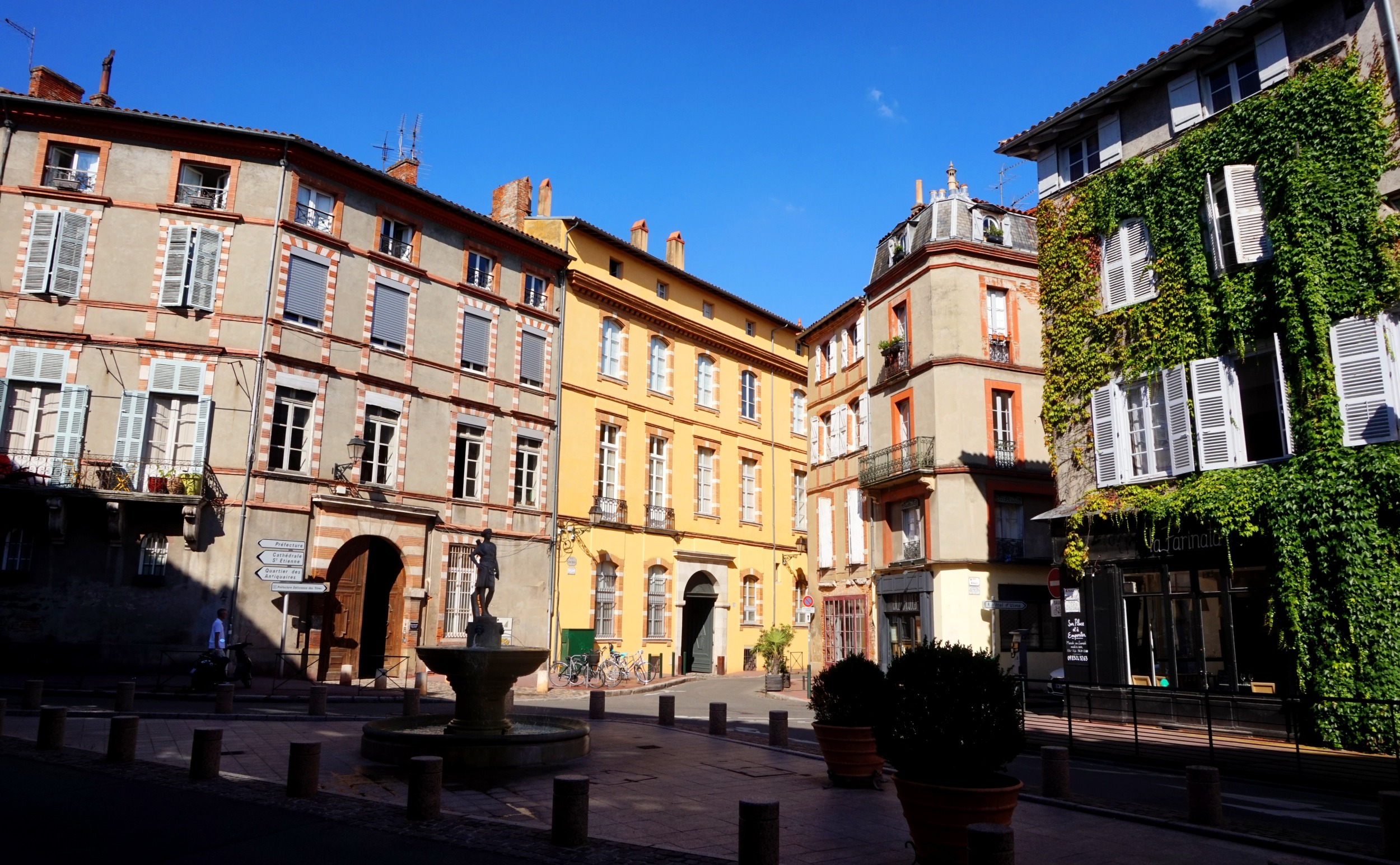 Balade-Toulouse-St-Etienne-27
