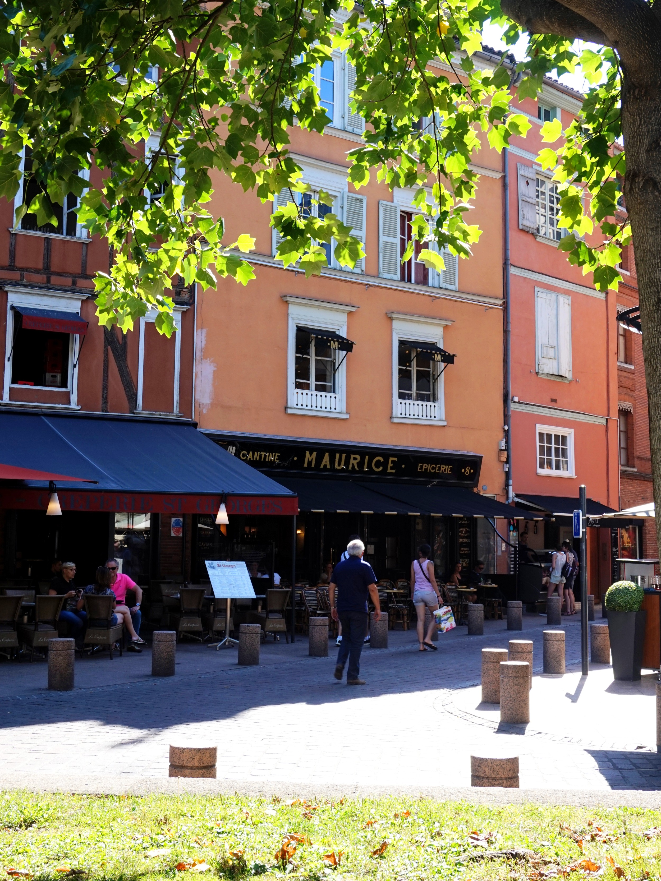 Balade-Toulouse-St-Etienne-3