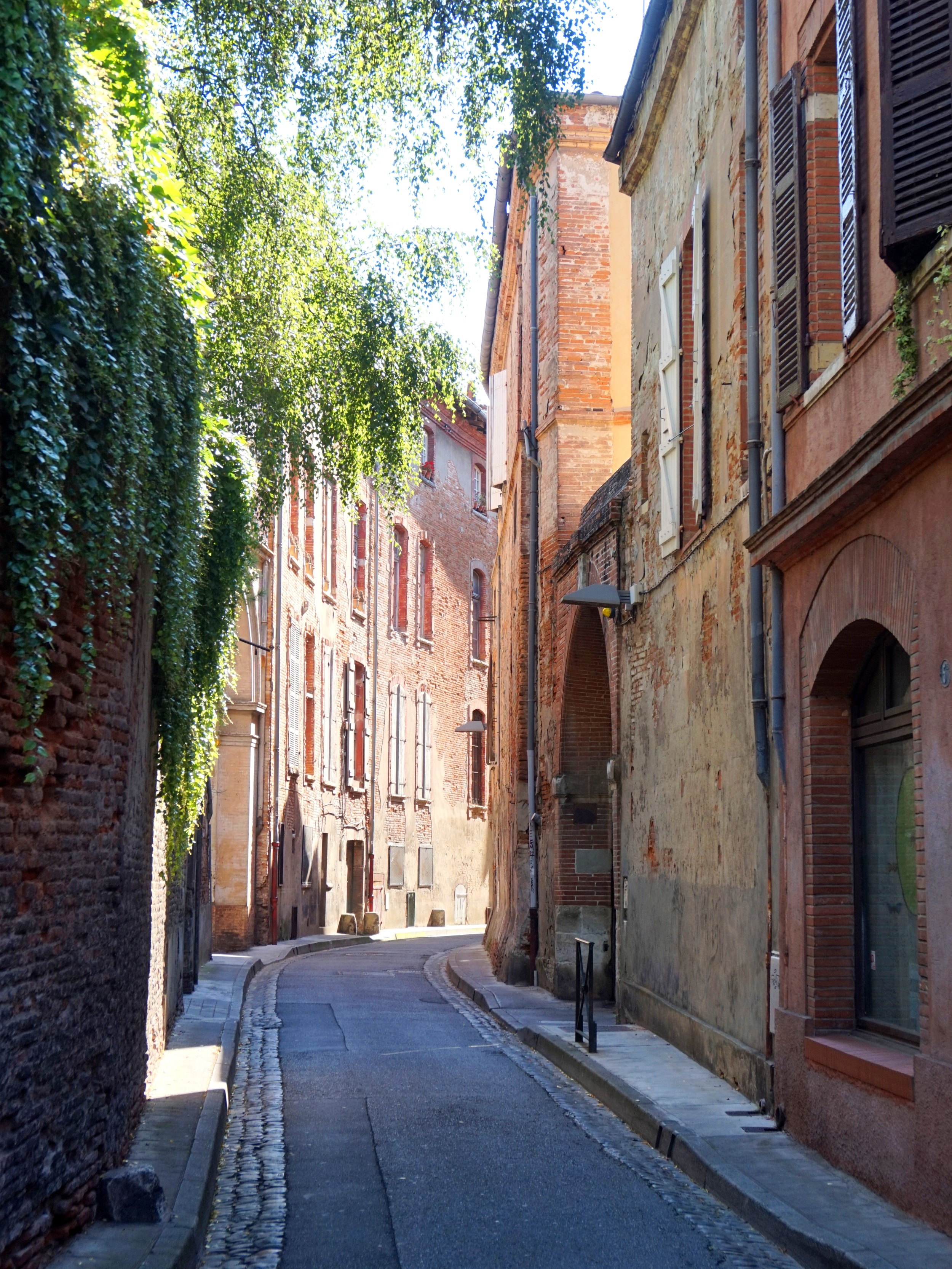 Balade-Toulouse-St-Etienne-30