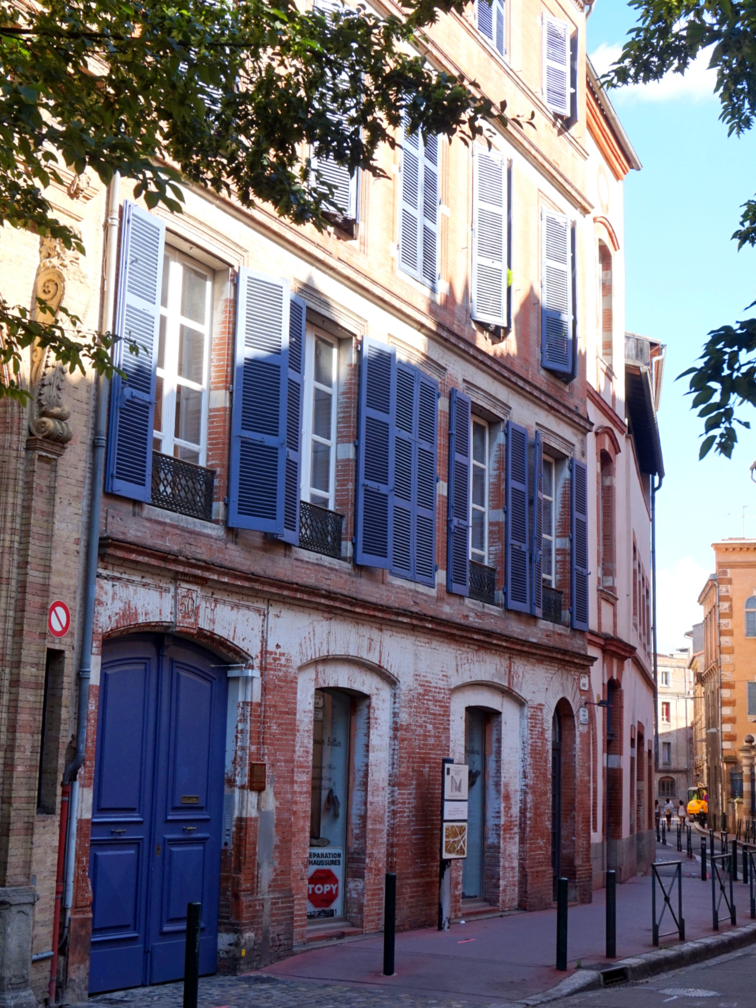 Balade-Toulouse-St-Etienne-32