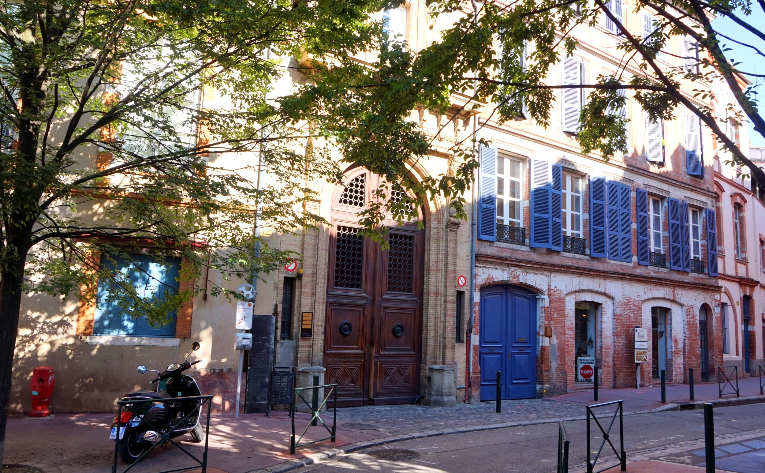 Balade-Toulouse-St-Etienne-33
