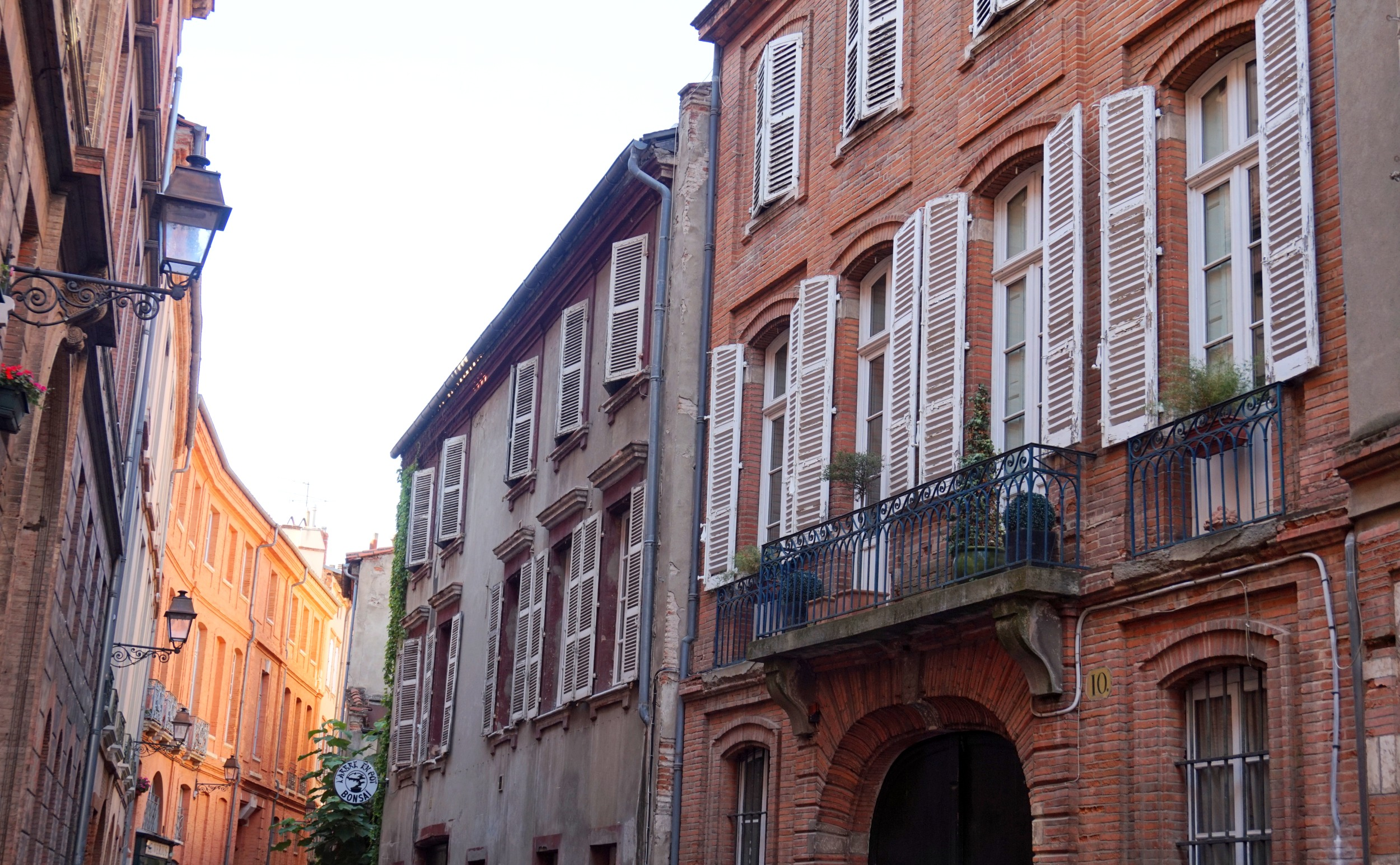 Balade-Toulouse-St-Etienne-34
