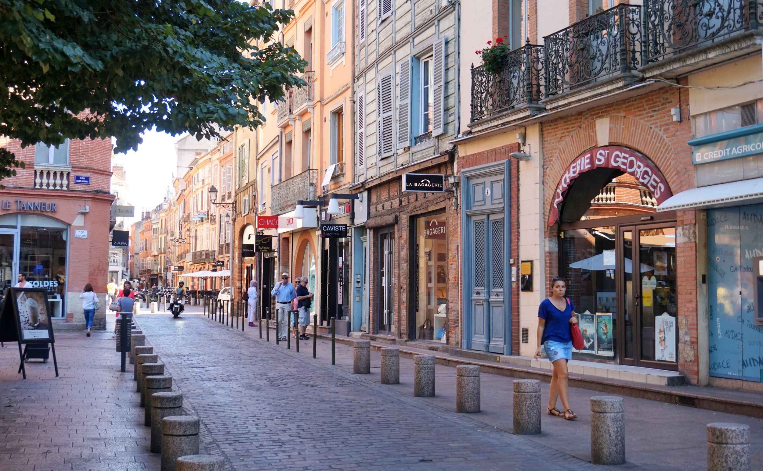 Balade-Toulouse-St-Etienne-5