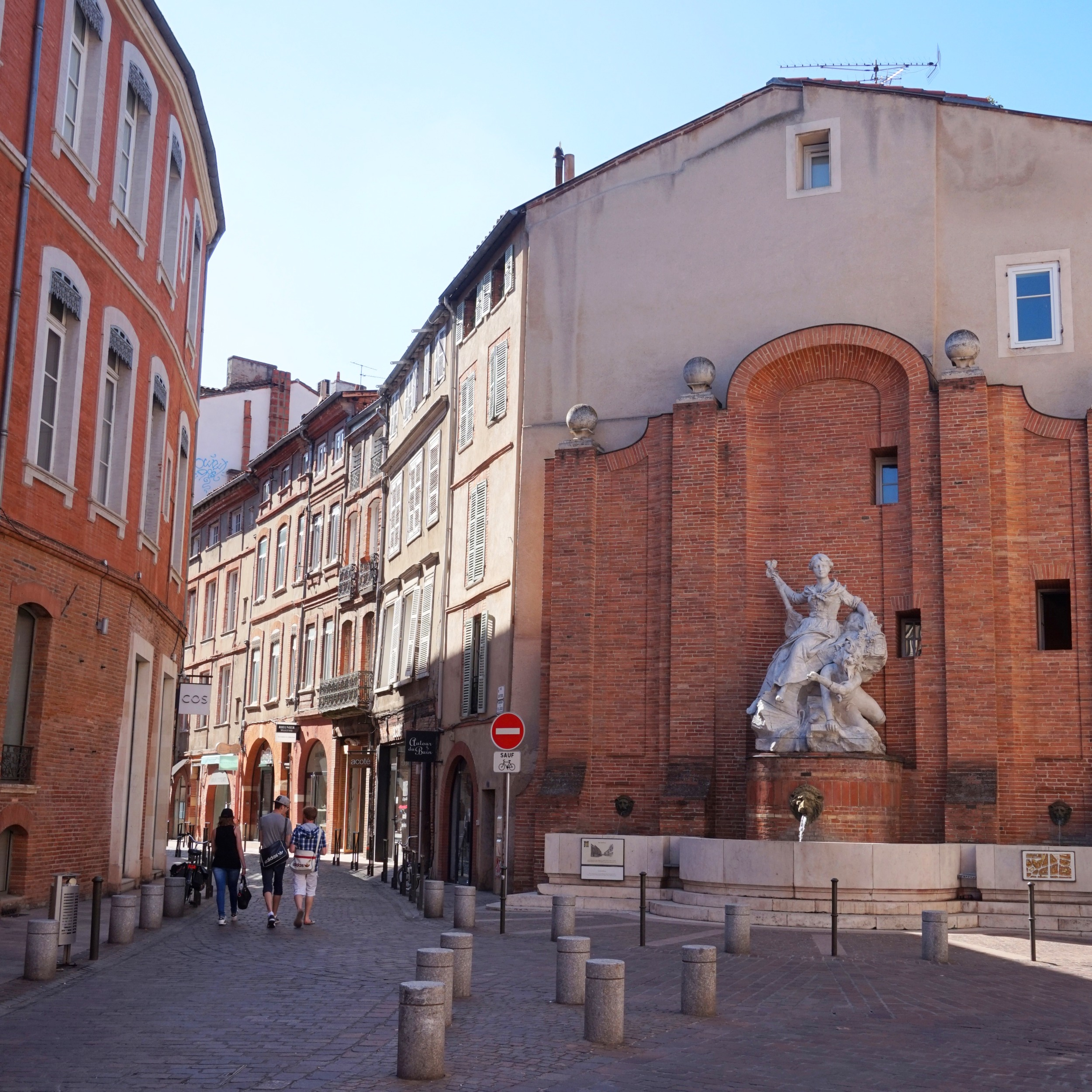 Balade-Toulouse-St-Etienne-6