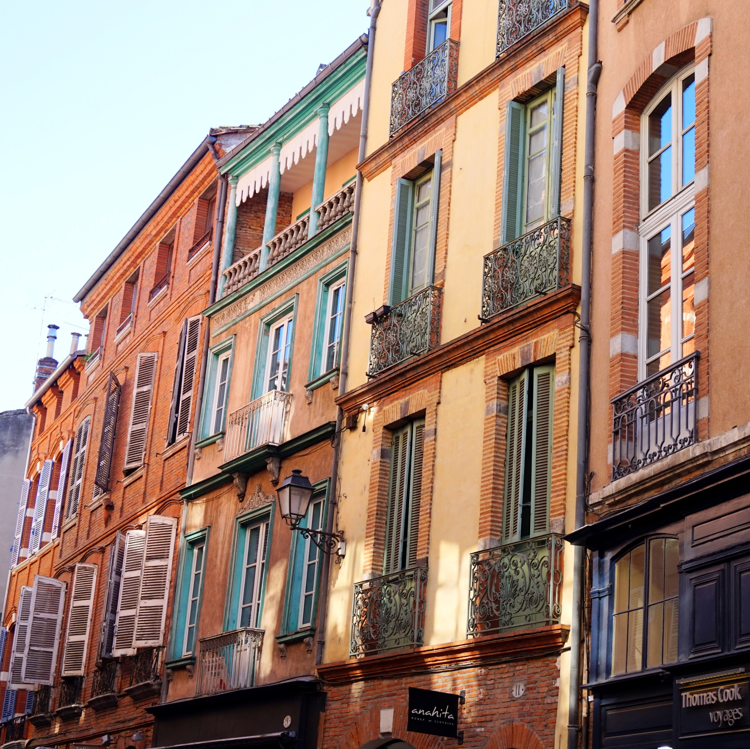 Balade-Toulouse-St-Etienne-7