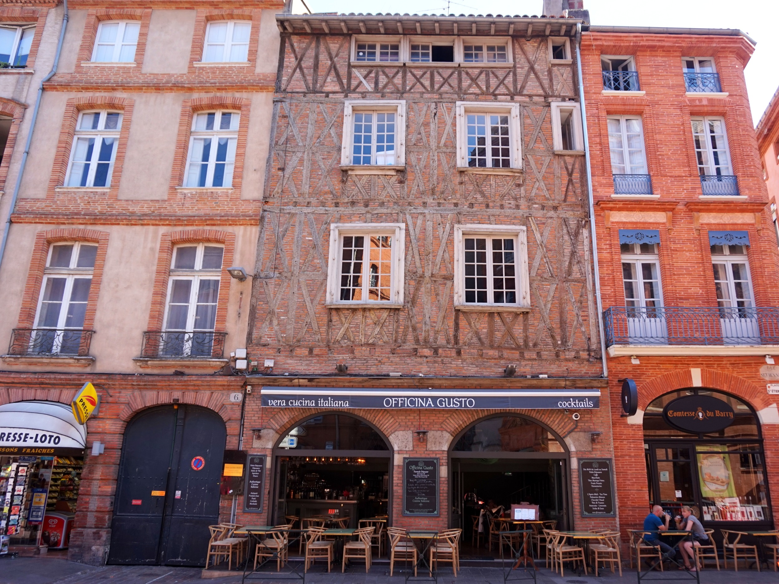 Balade-Toulouse-St-Etienne-8