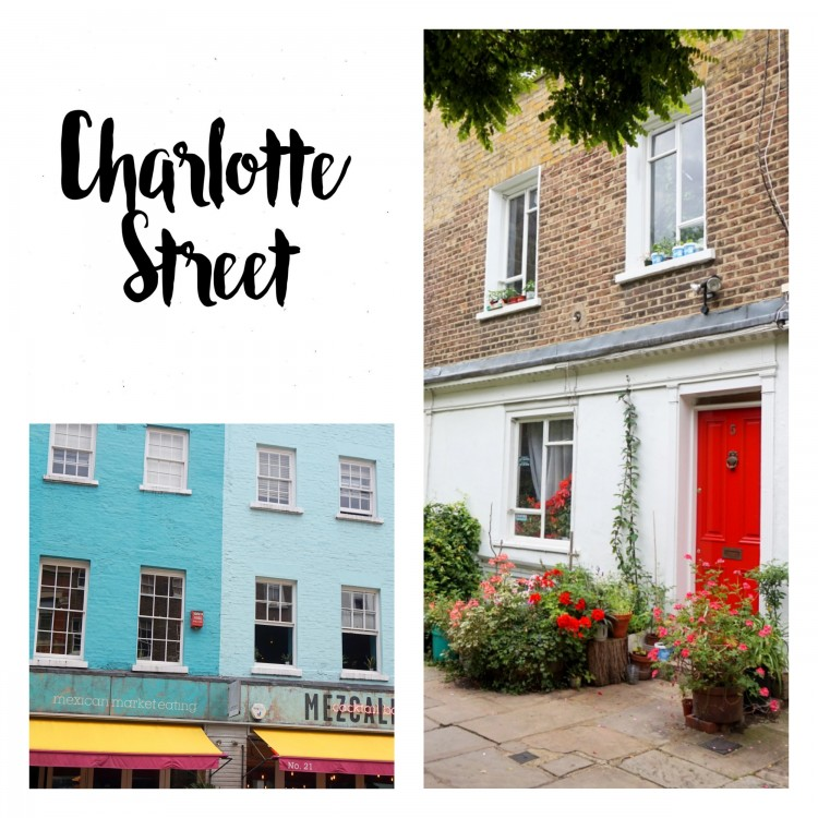 Charlotte-Street-City-Guide-0