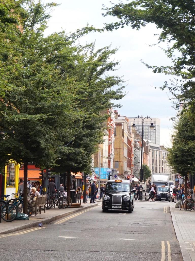 Charlotte-Street-City-Guide-2