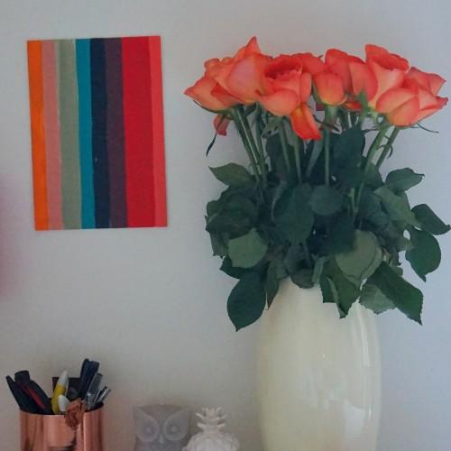 Flowers_Square