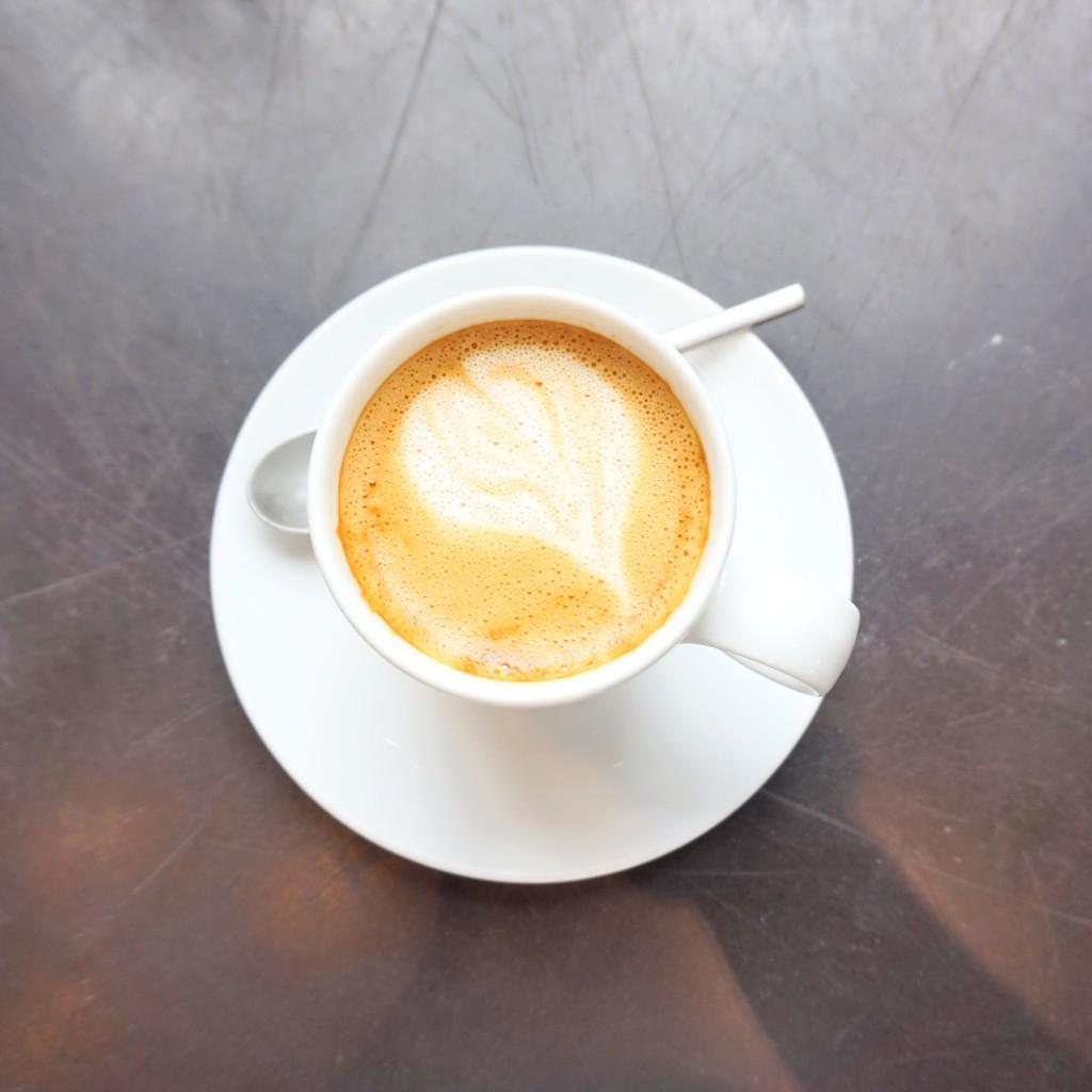 Hej-Coffee-4