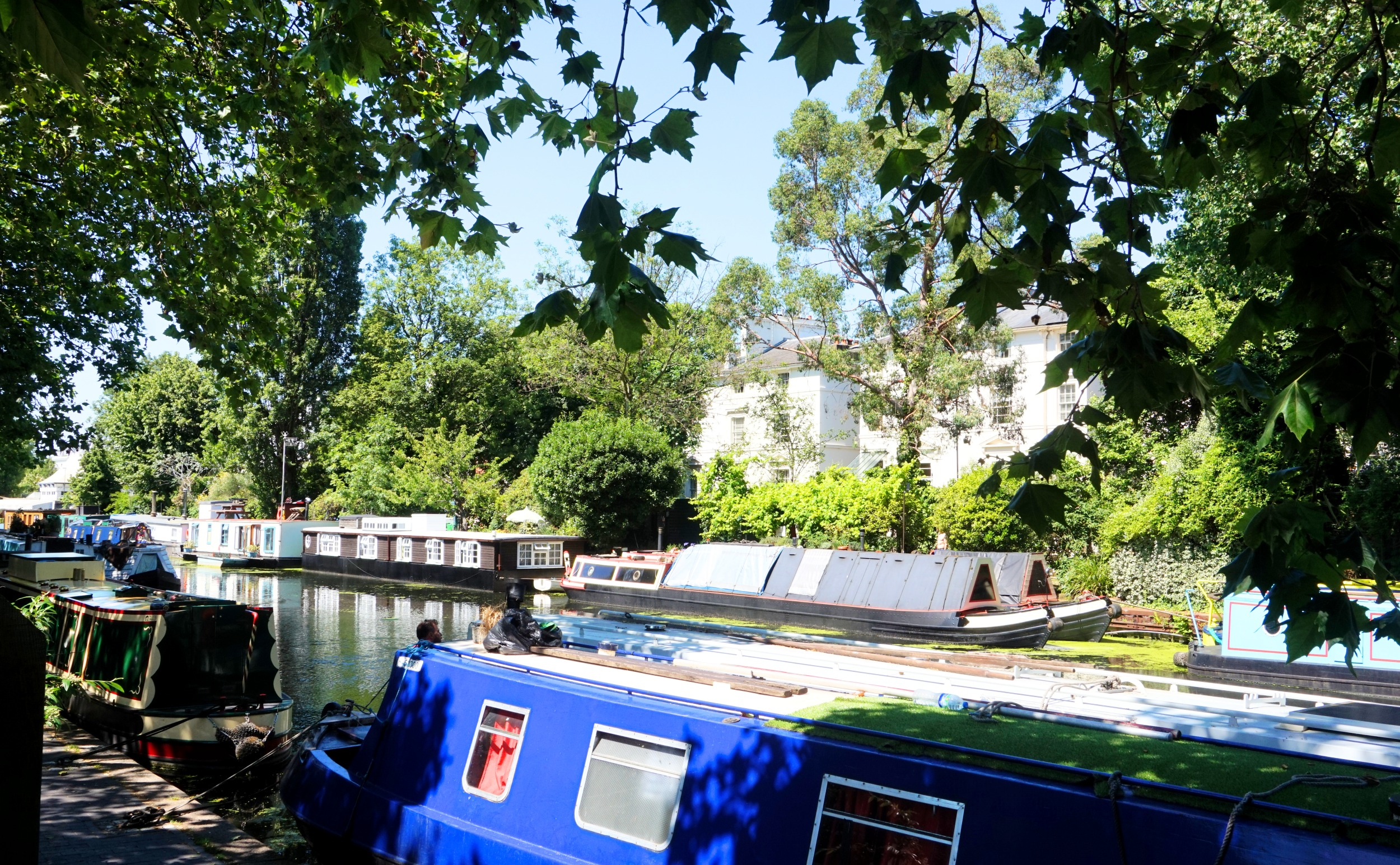 Regents-Canal-1