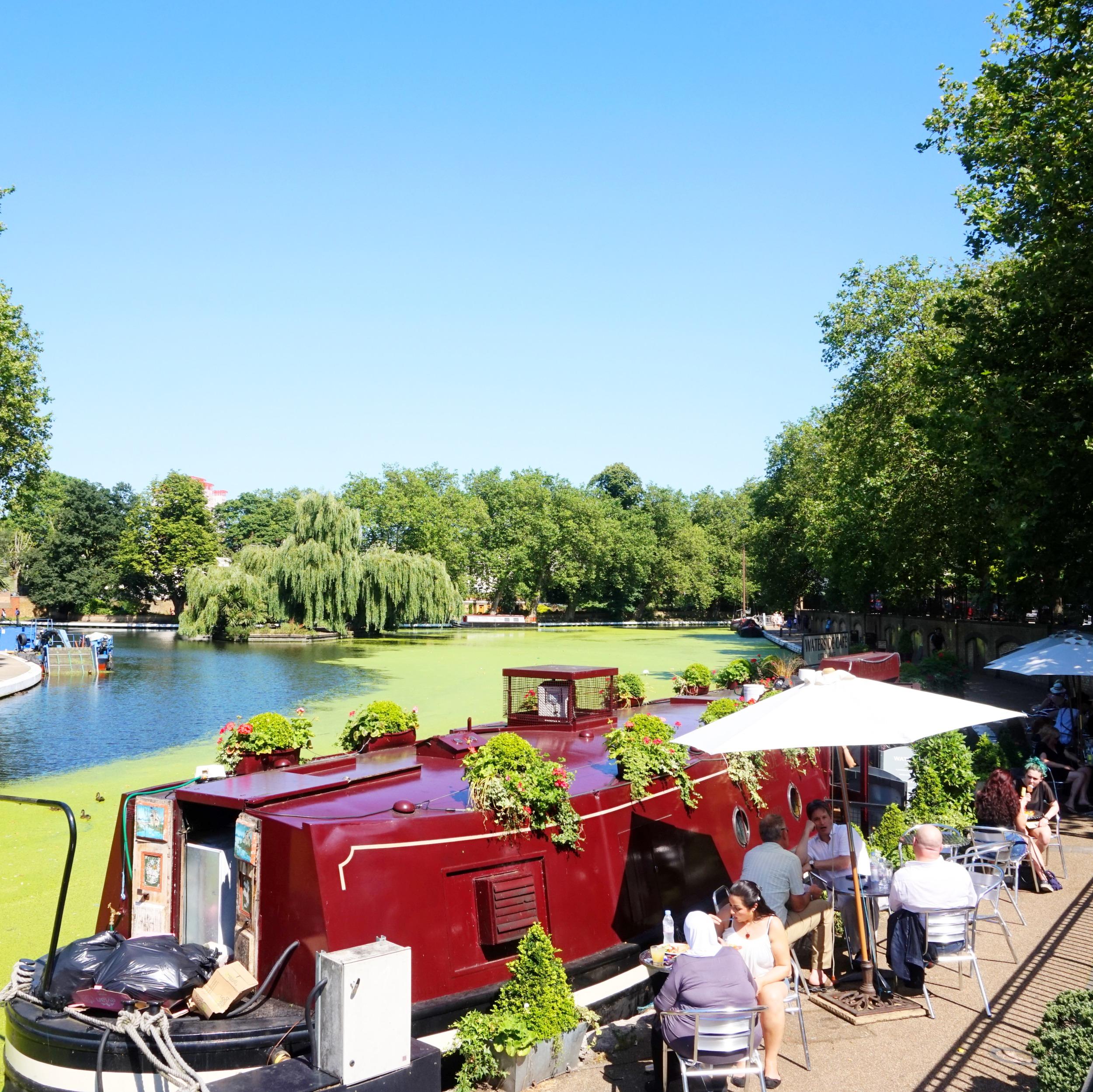 Regents-Canal-18