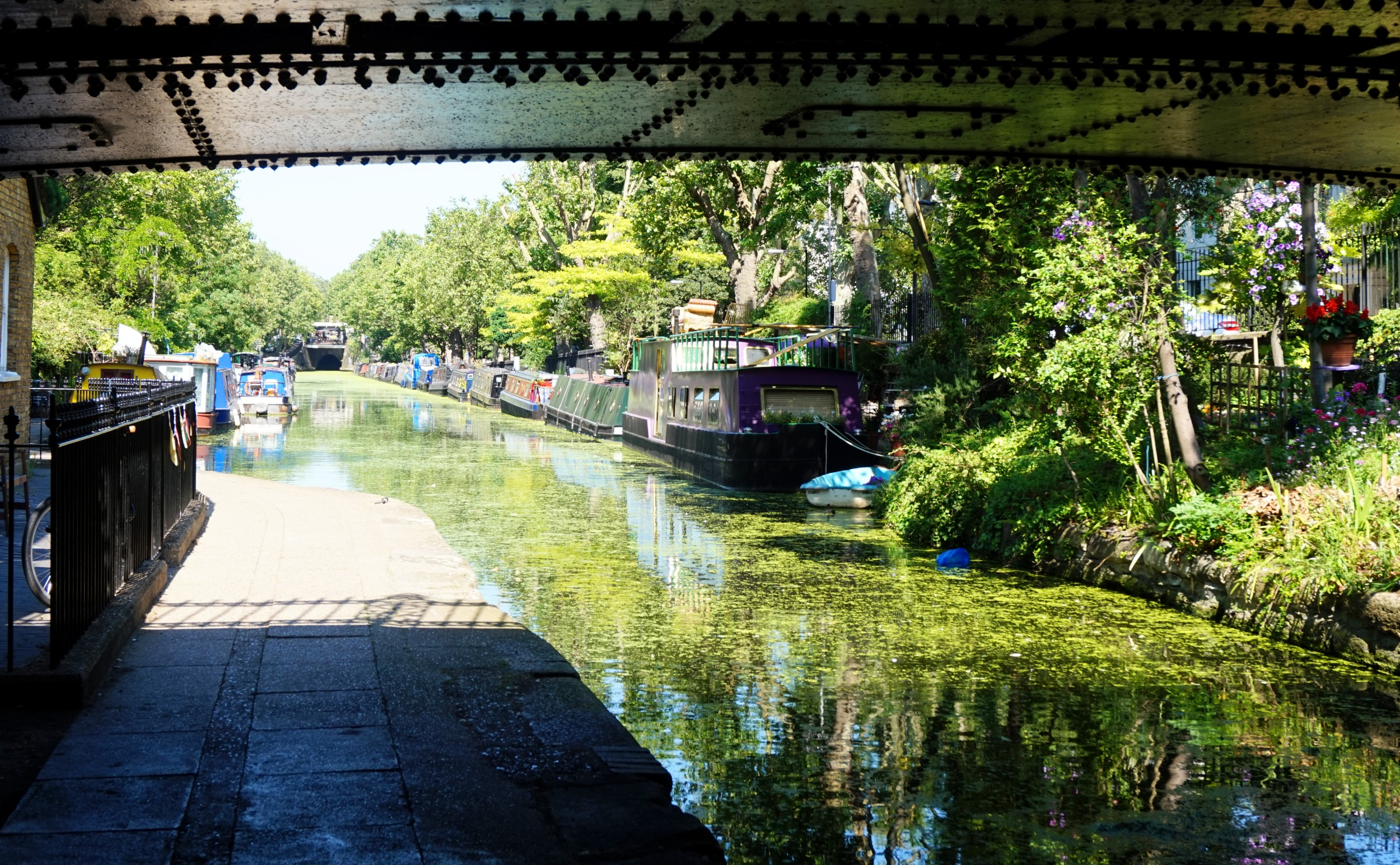 Regents-Canal-19