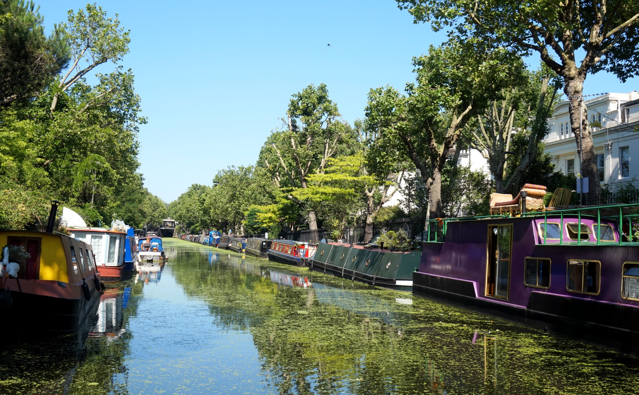 Regents-Canal-21