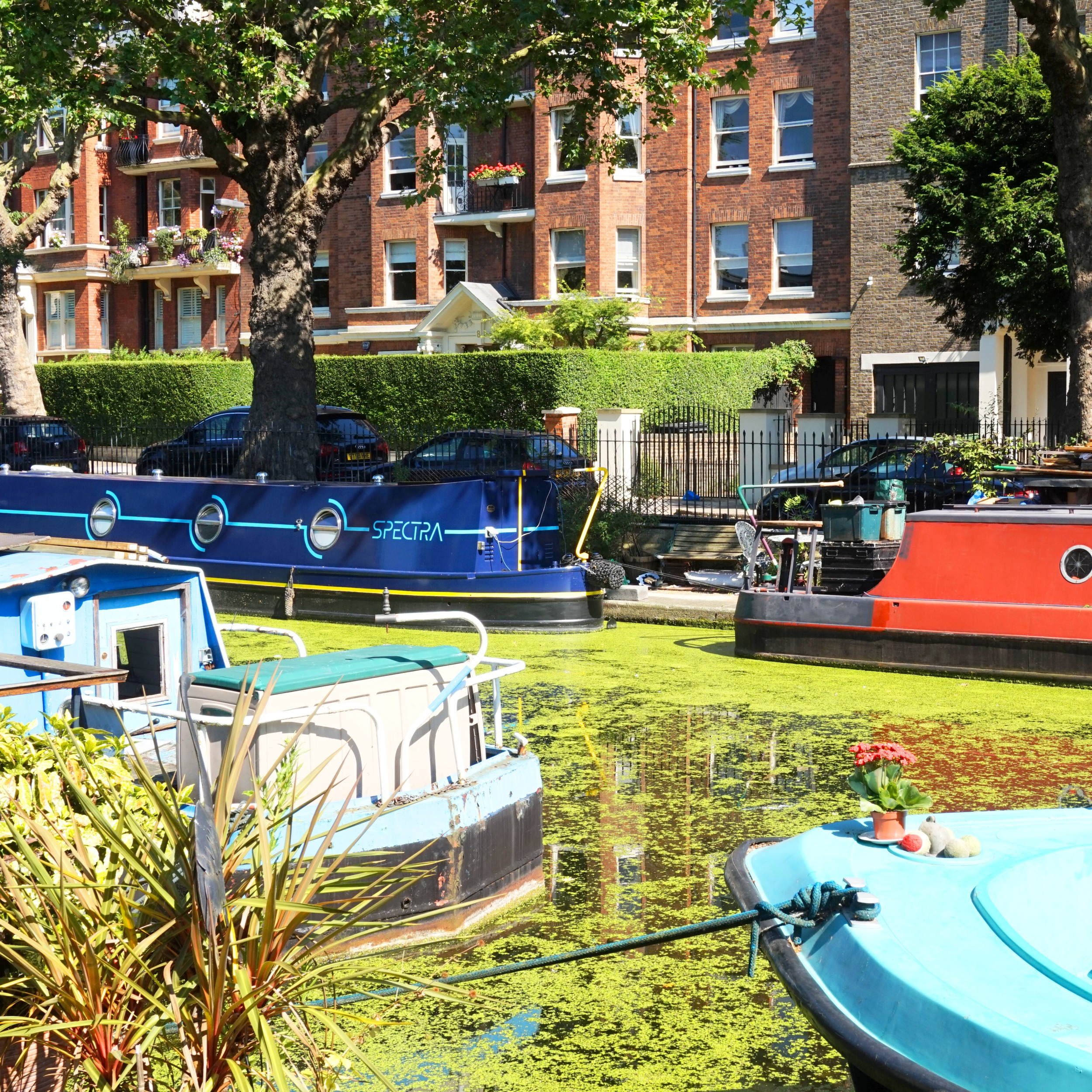 Regents-Canal-26
