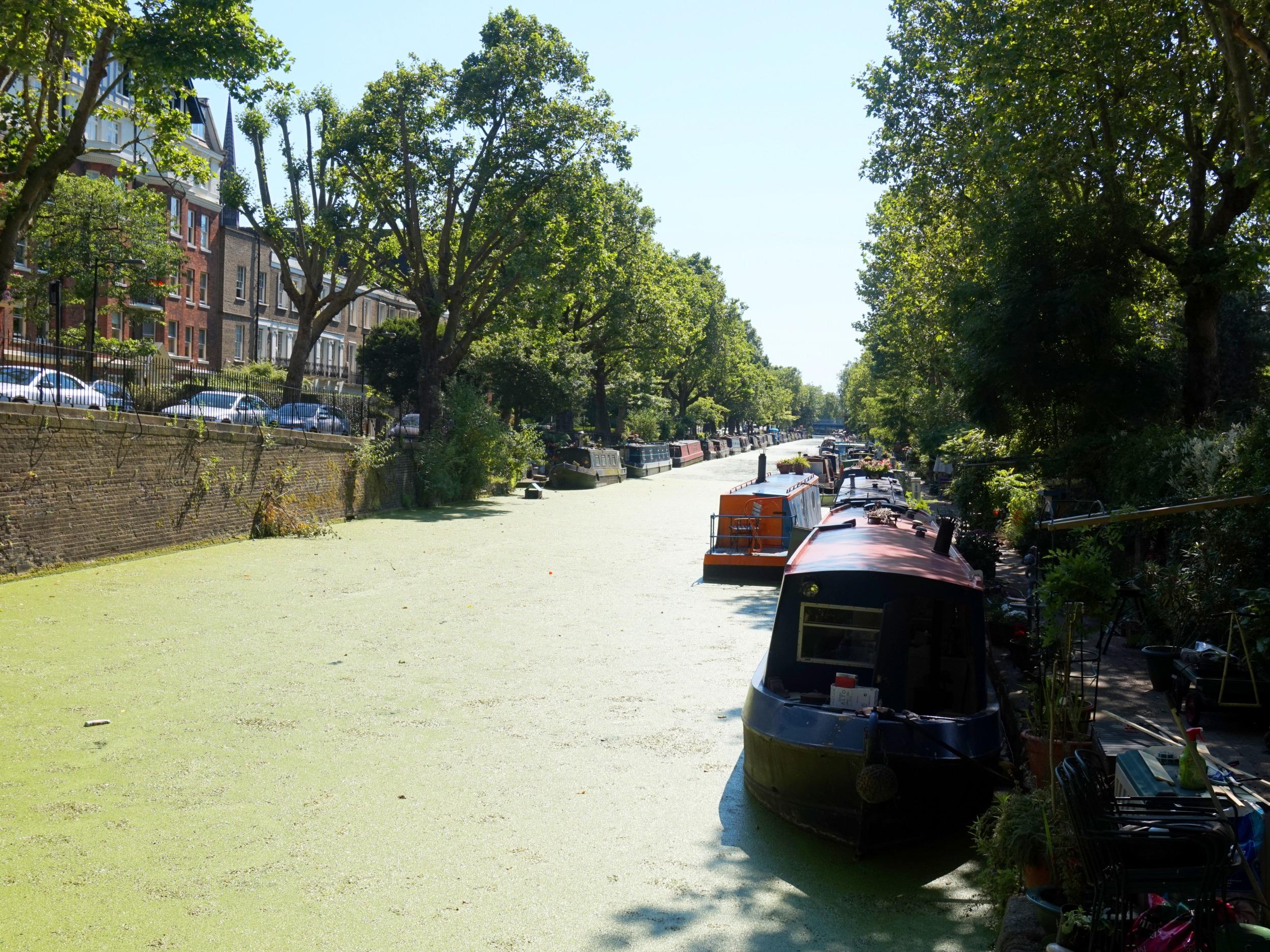 Regents-Canal-28