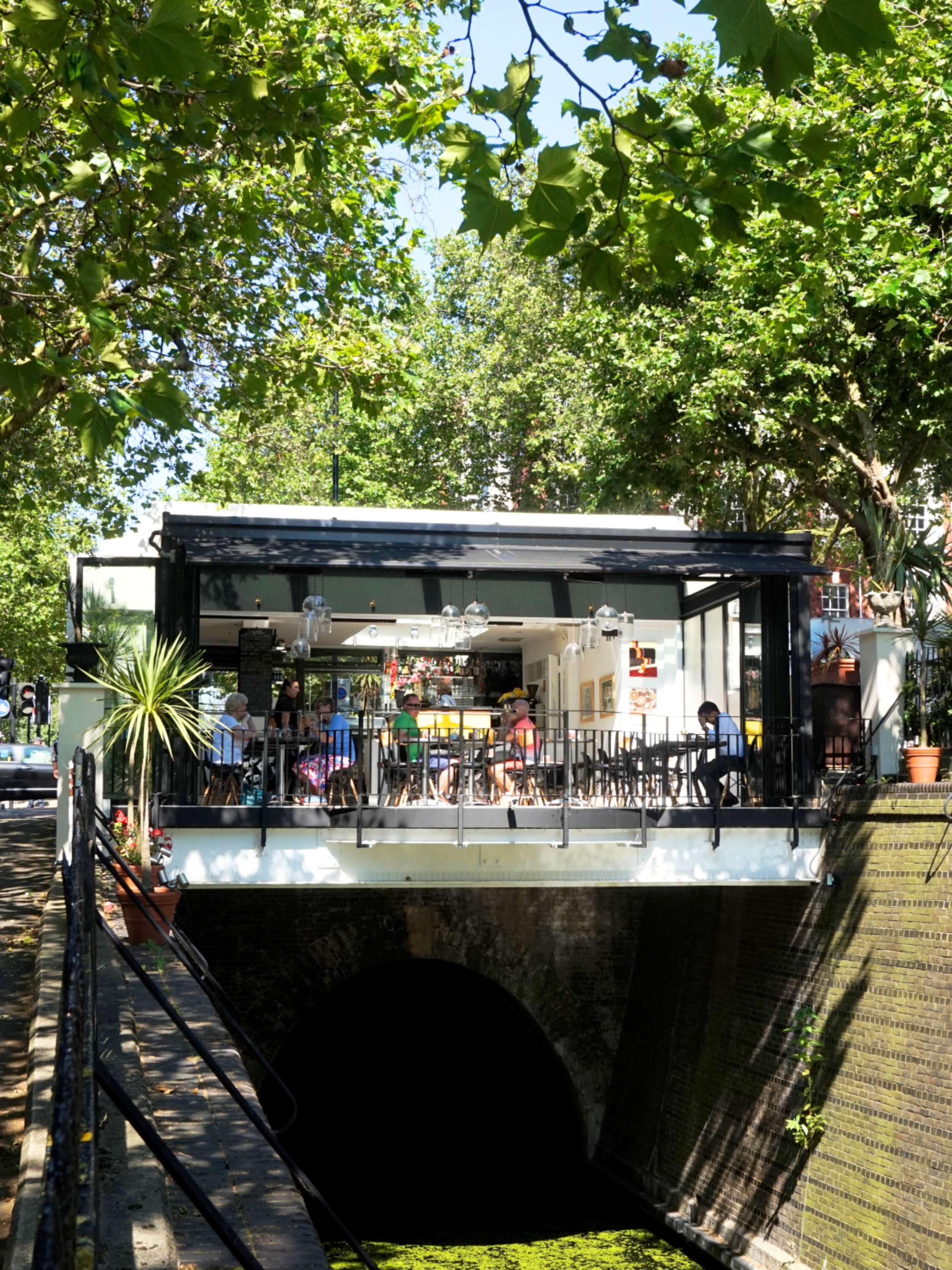 Regents-Canal-30