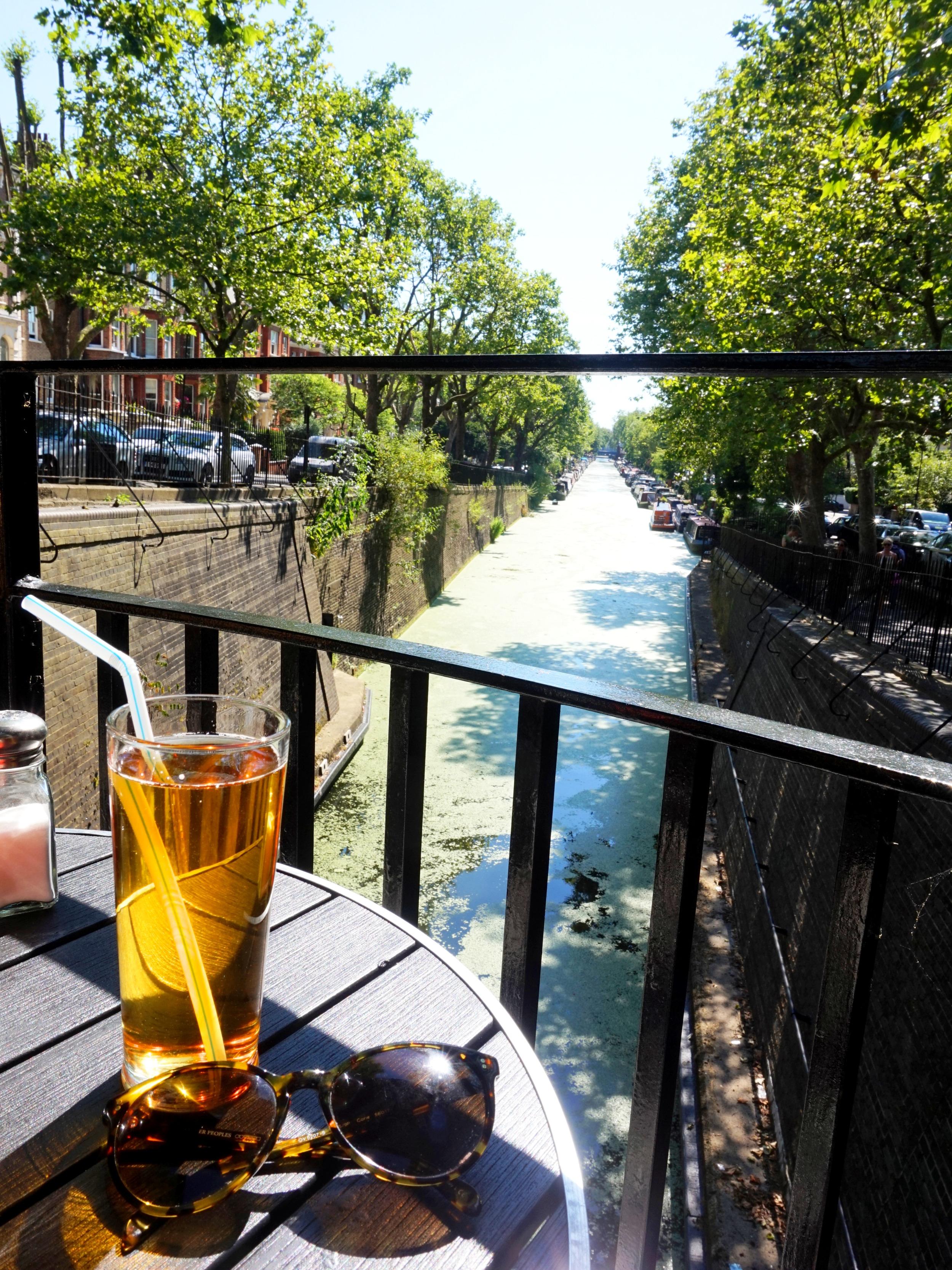 Regents-Canal-33