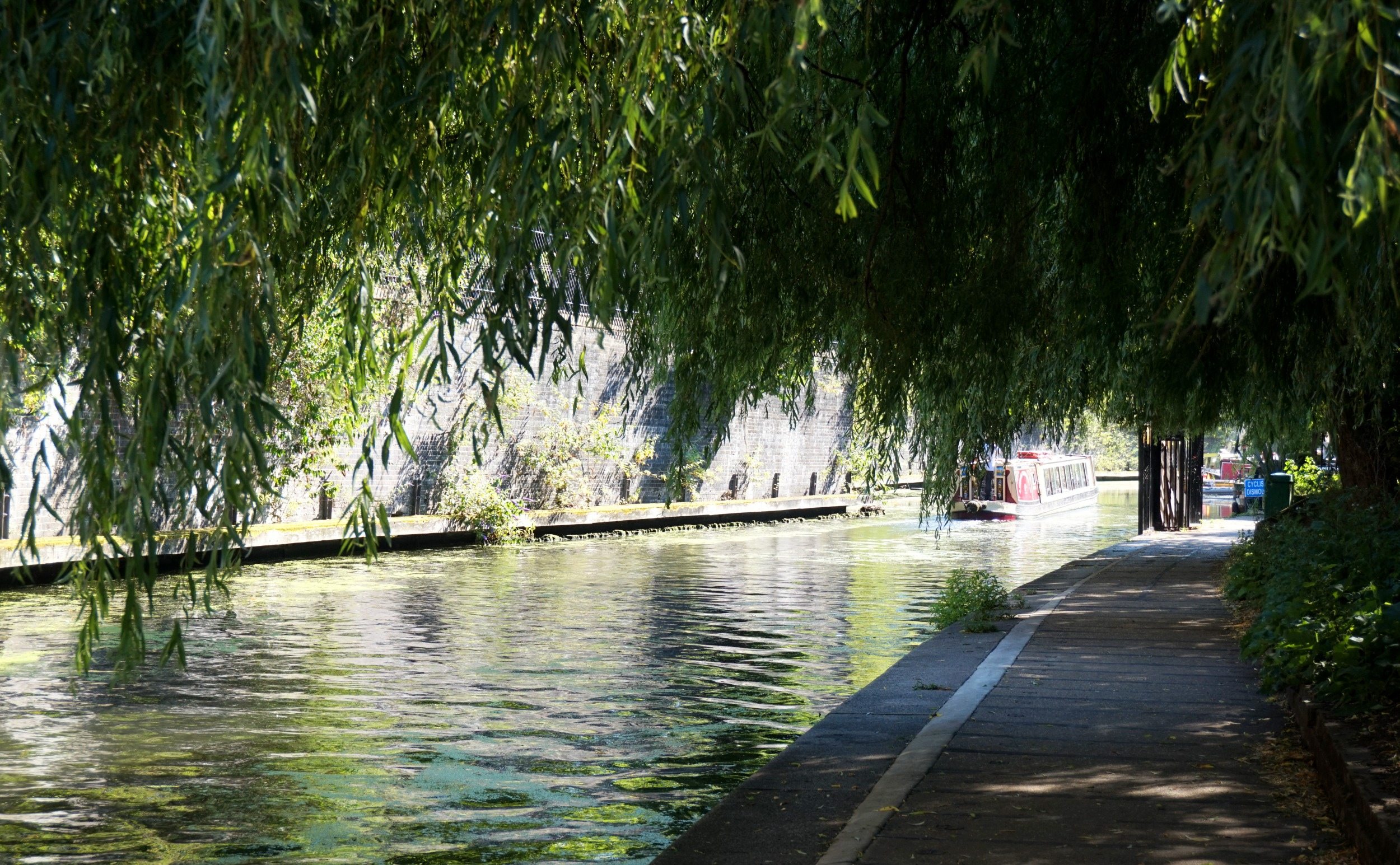 Regents-Canal-38