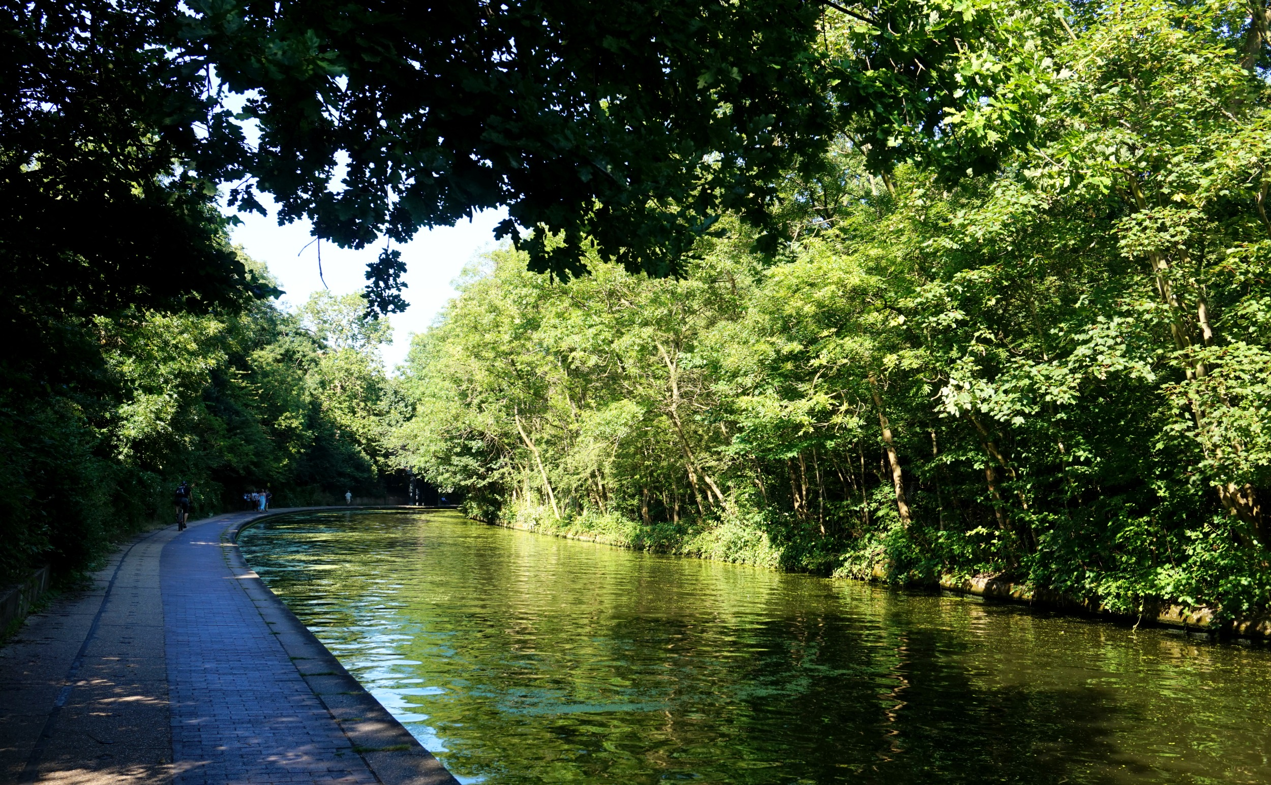 Regents-Canal-43