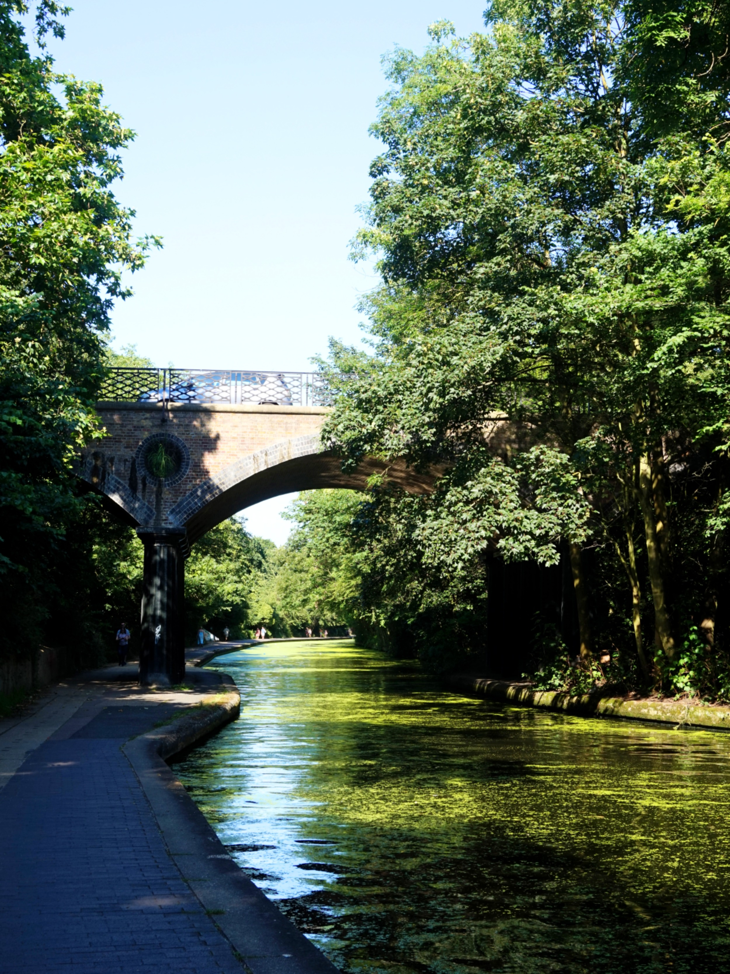 Regents-Canal-44