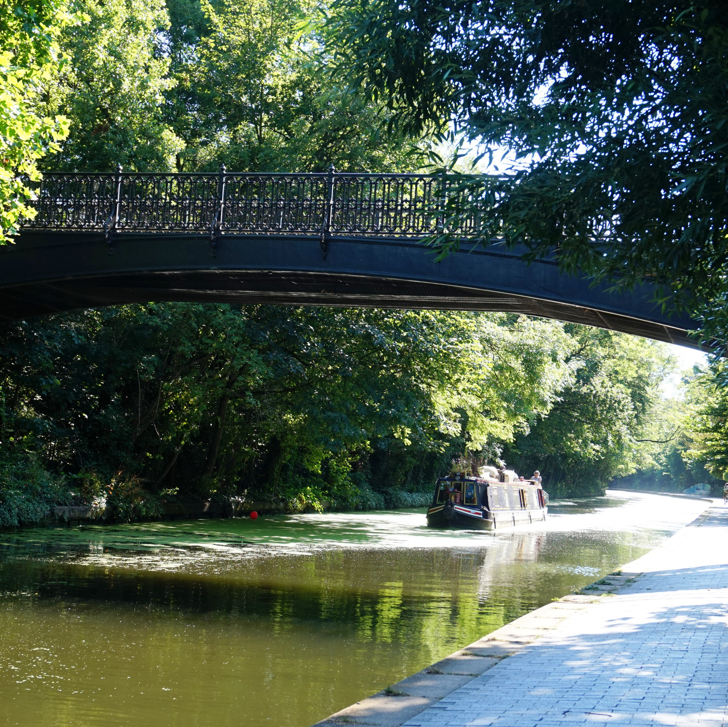 Regents-Canal-45