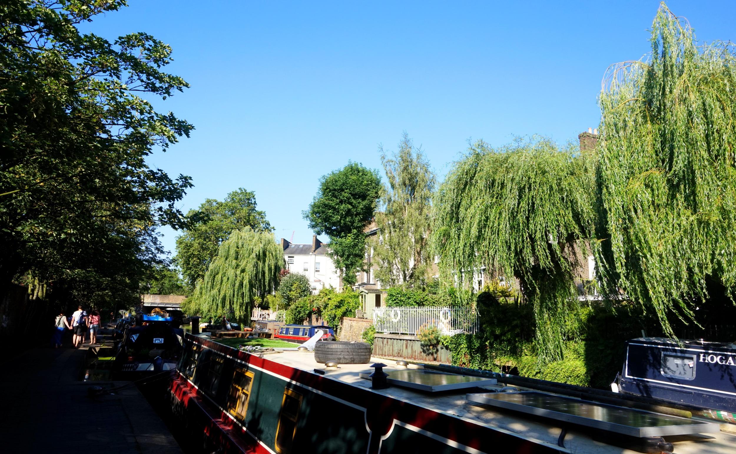 Regents-Canal-53