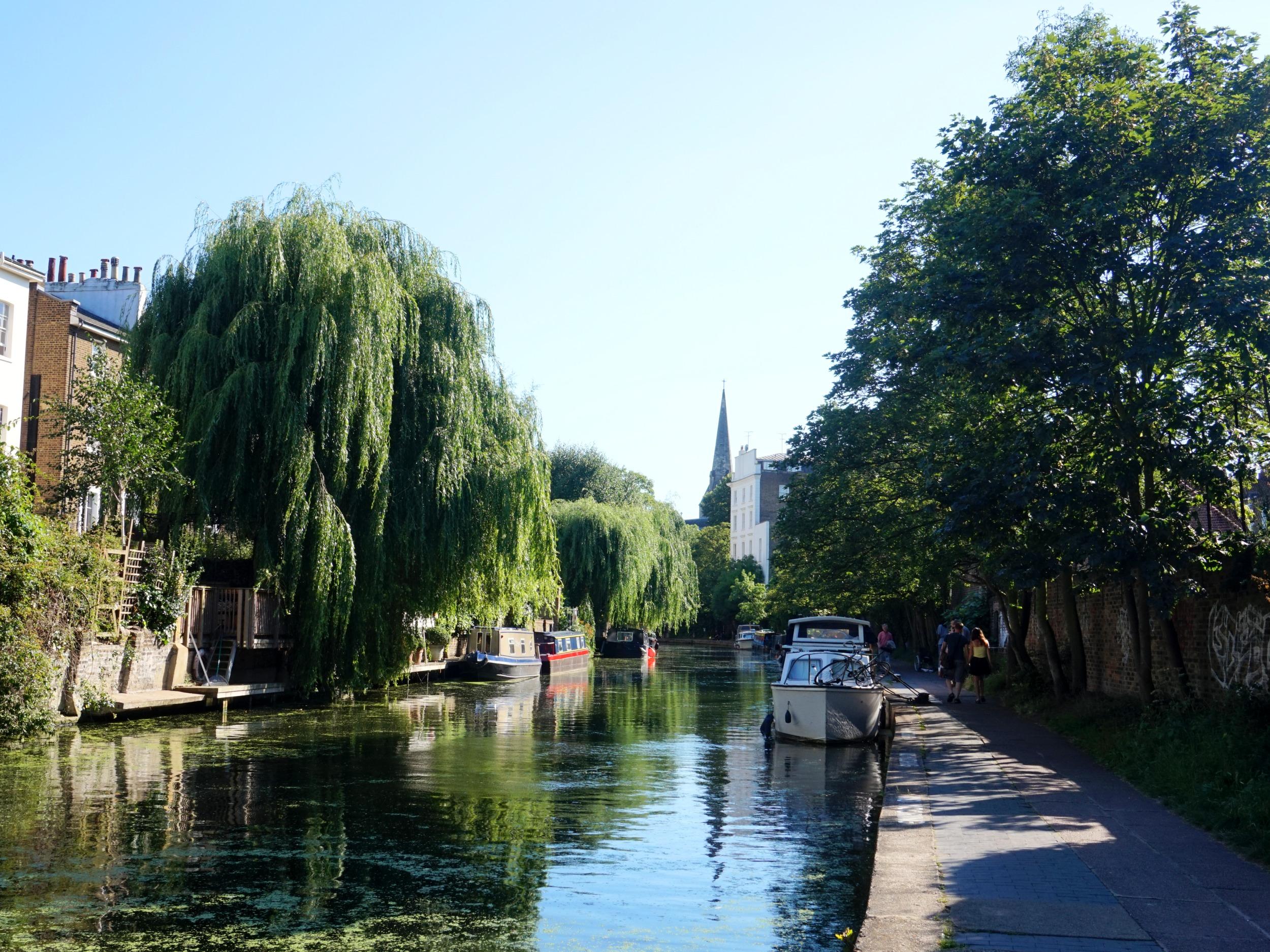 Regents-Canal-54