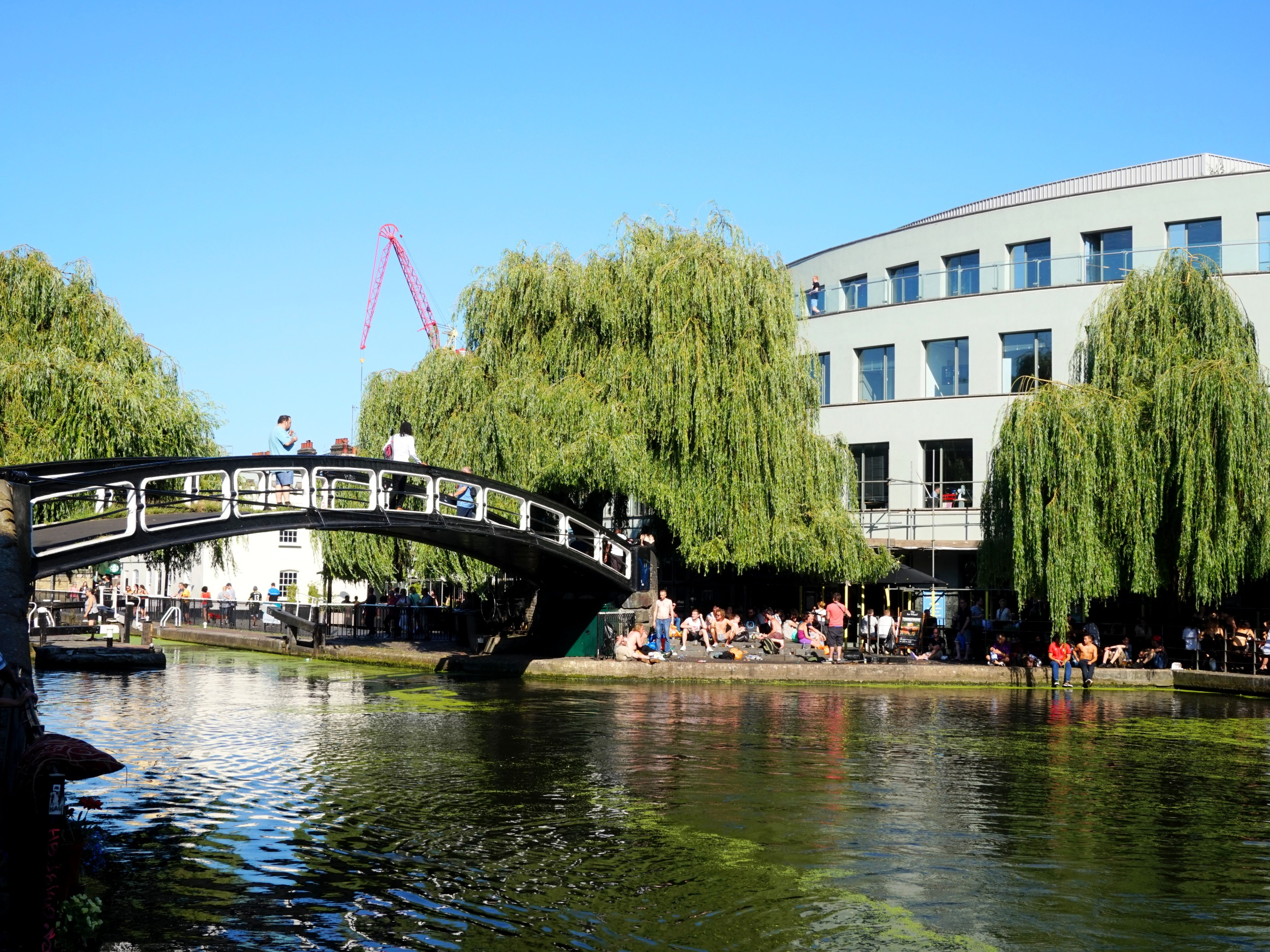 Regents-Canal-57