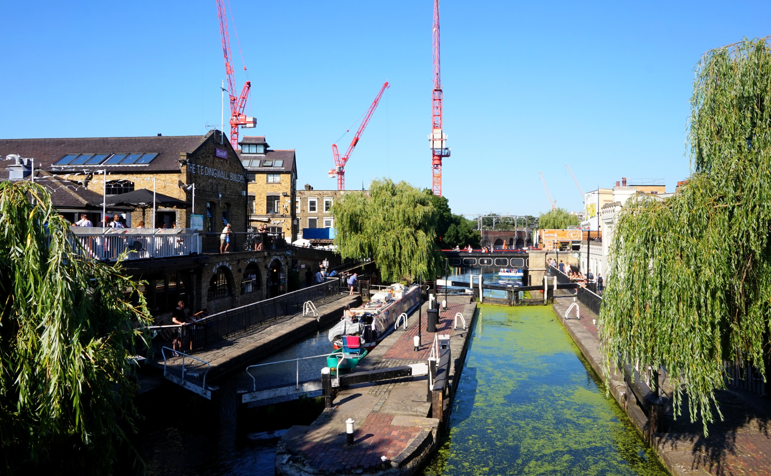 Regents-Canal-58