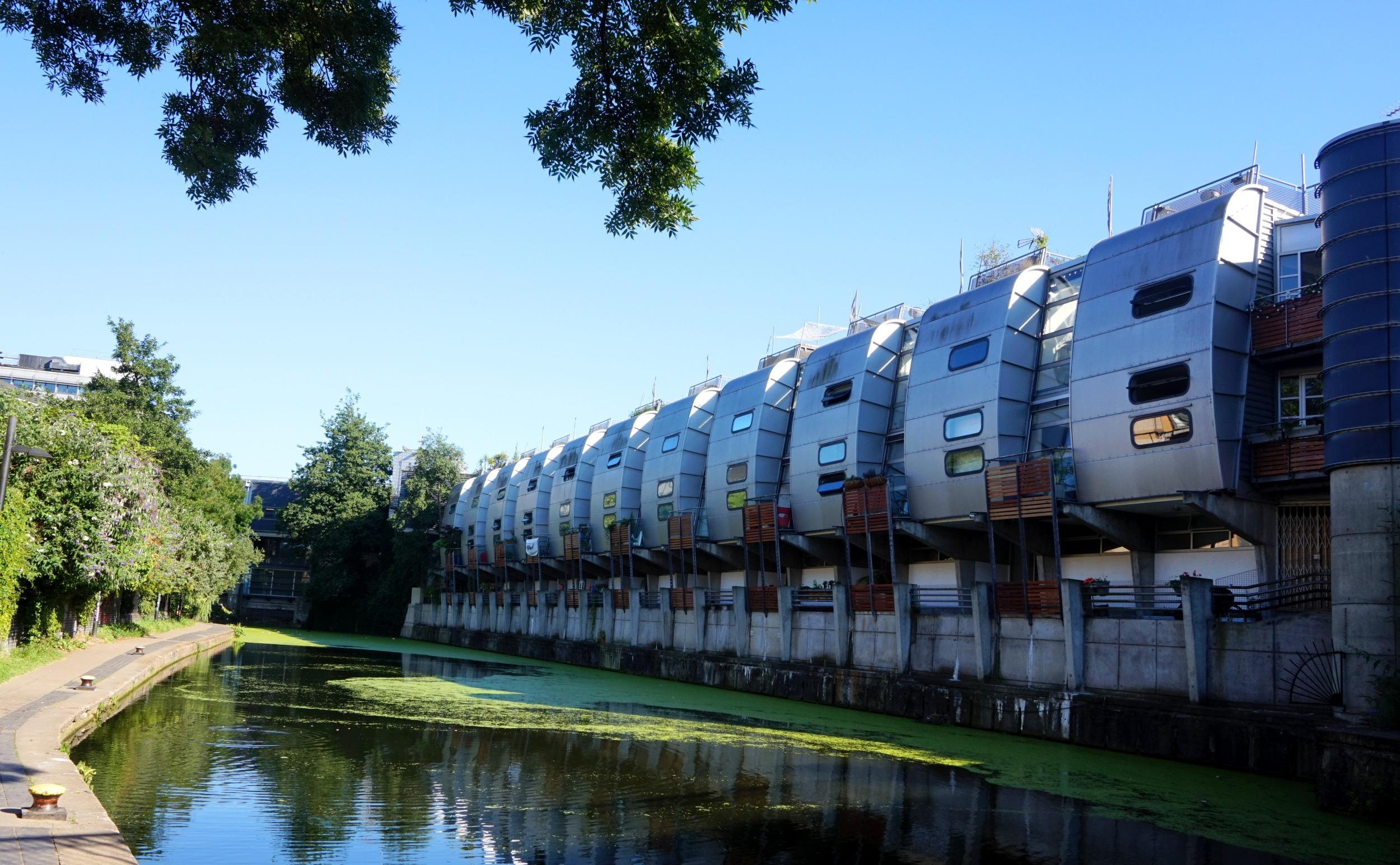 Regents-Canal-61