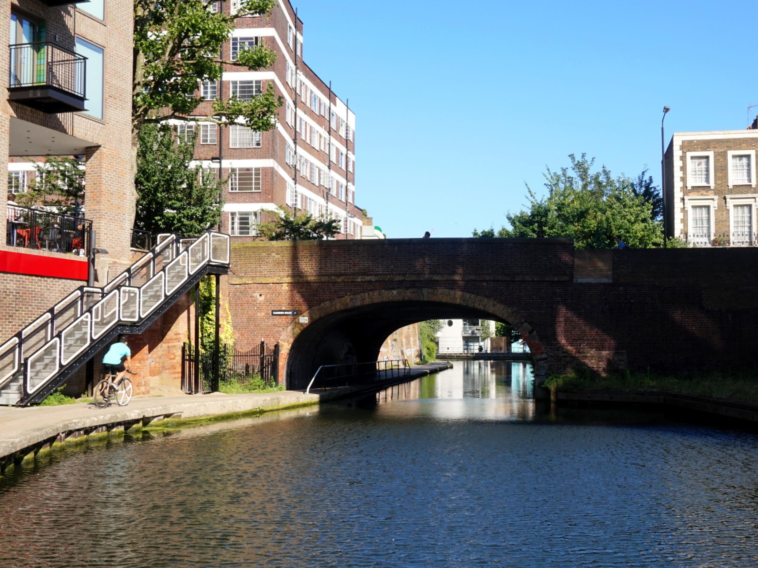 Regents-Canal-63