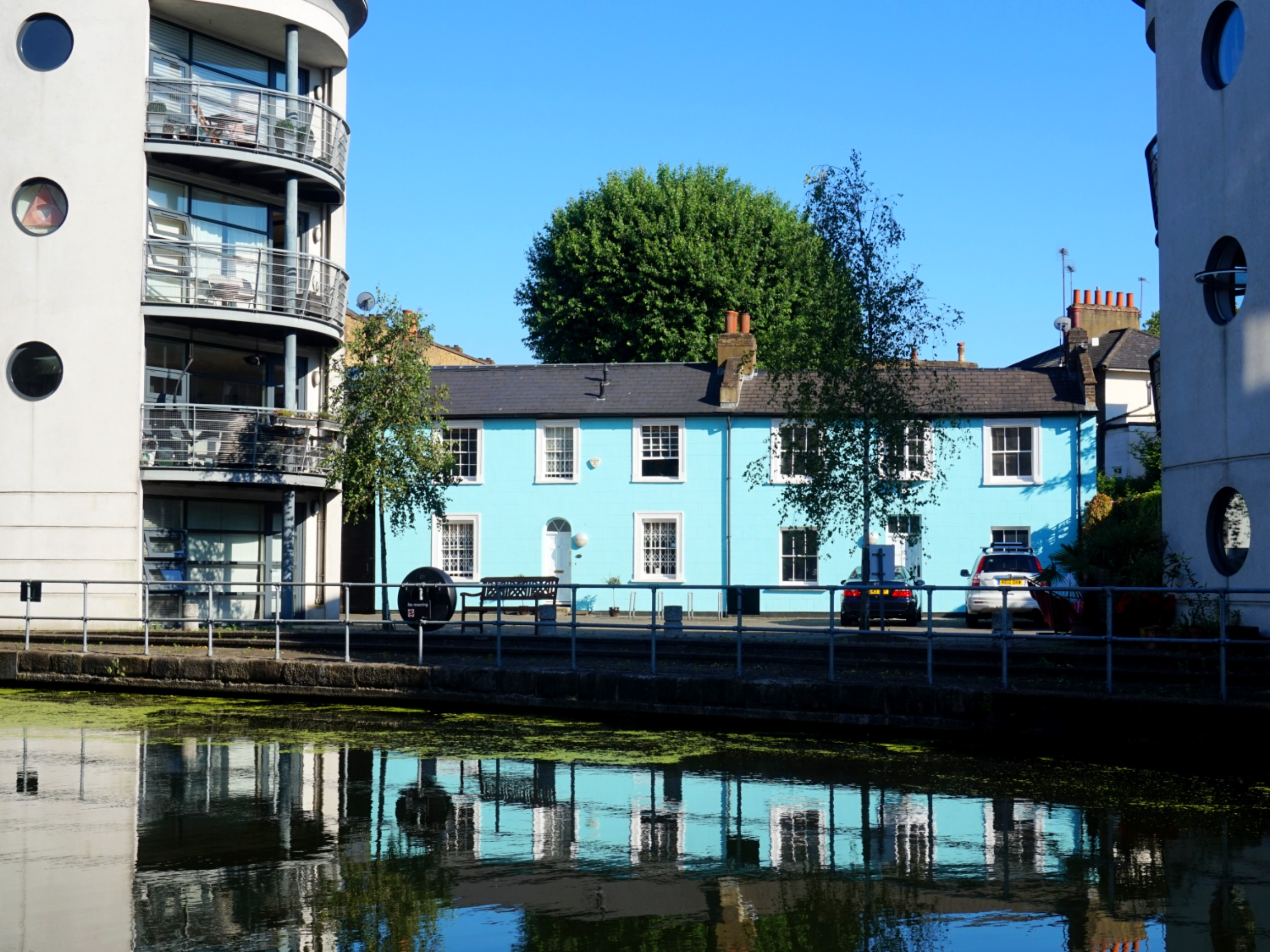 Regents-Canal-64