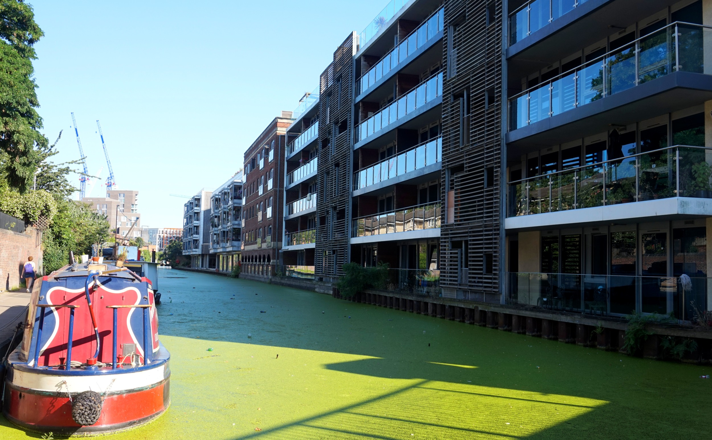 Regents-Canal-65