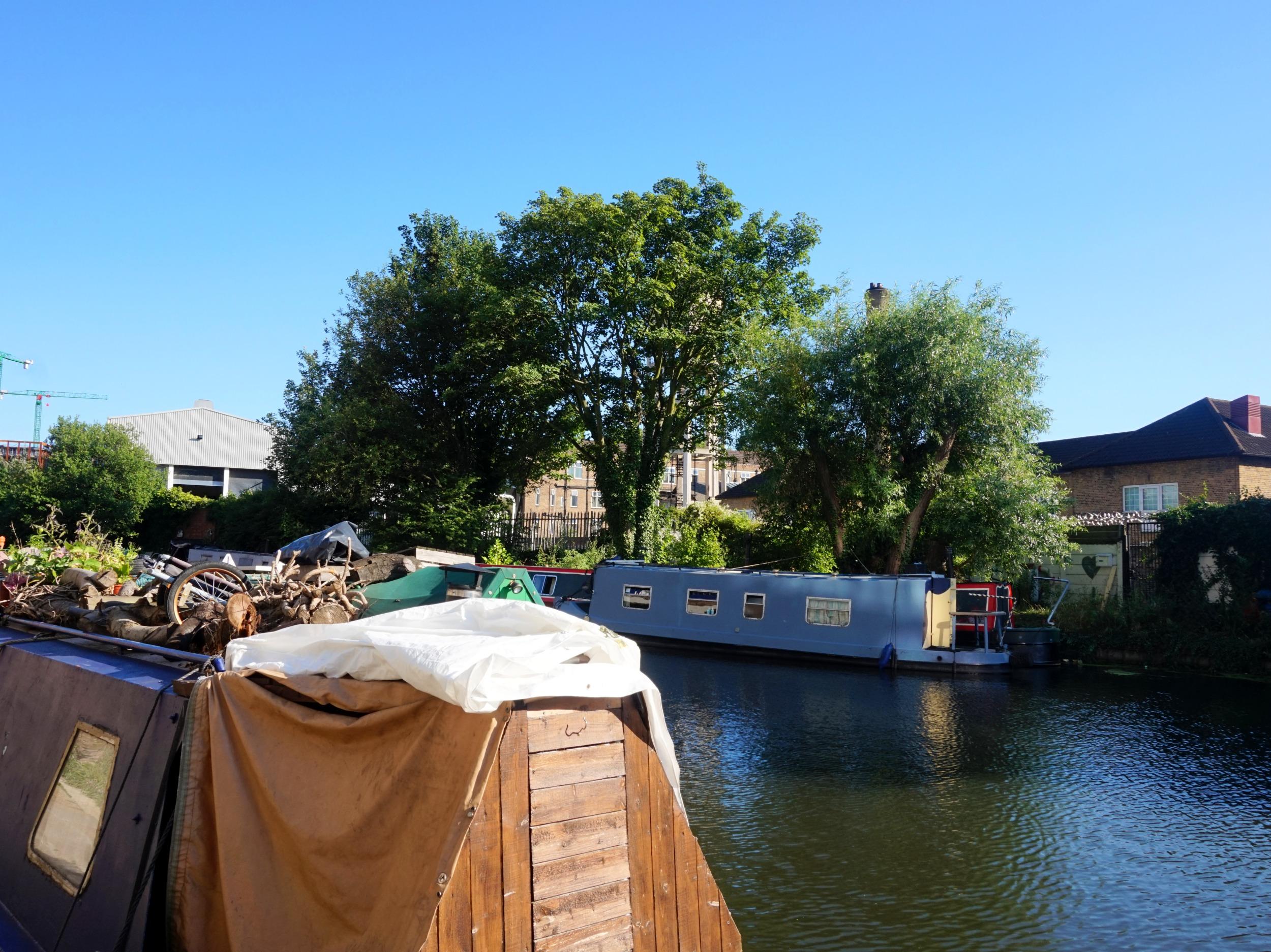 Regents-Canal-66