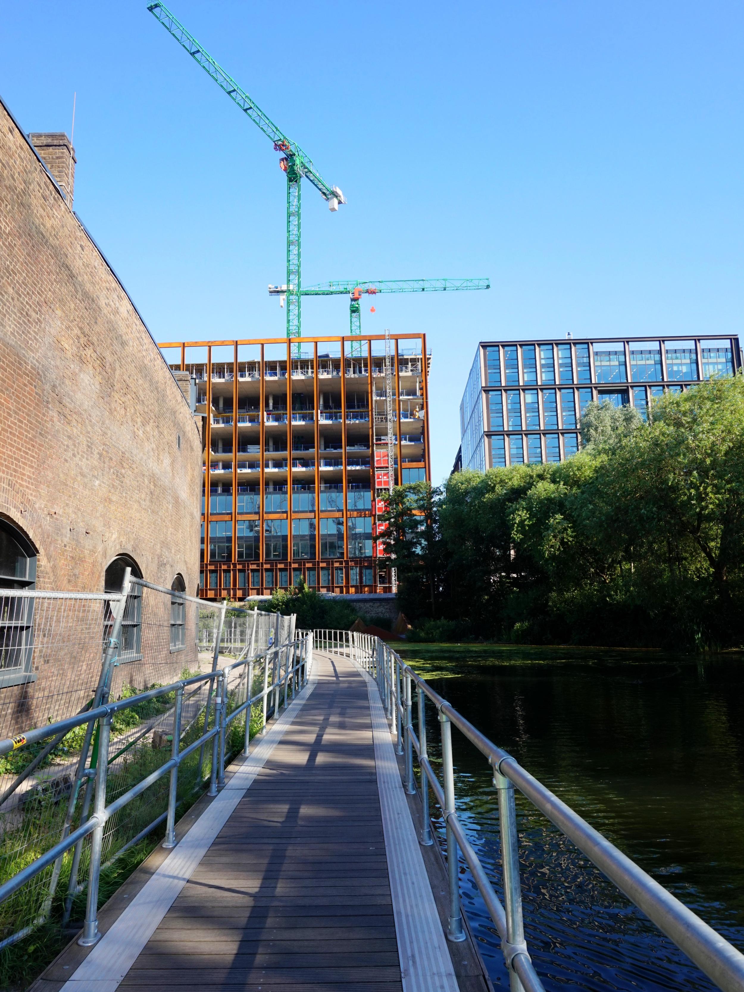 Regents-Canal-69